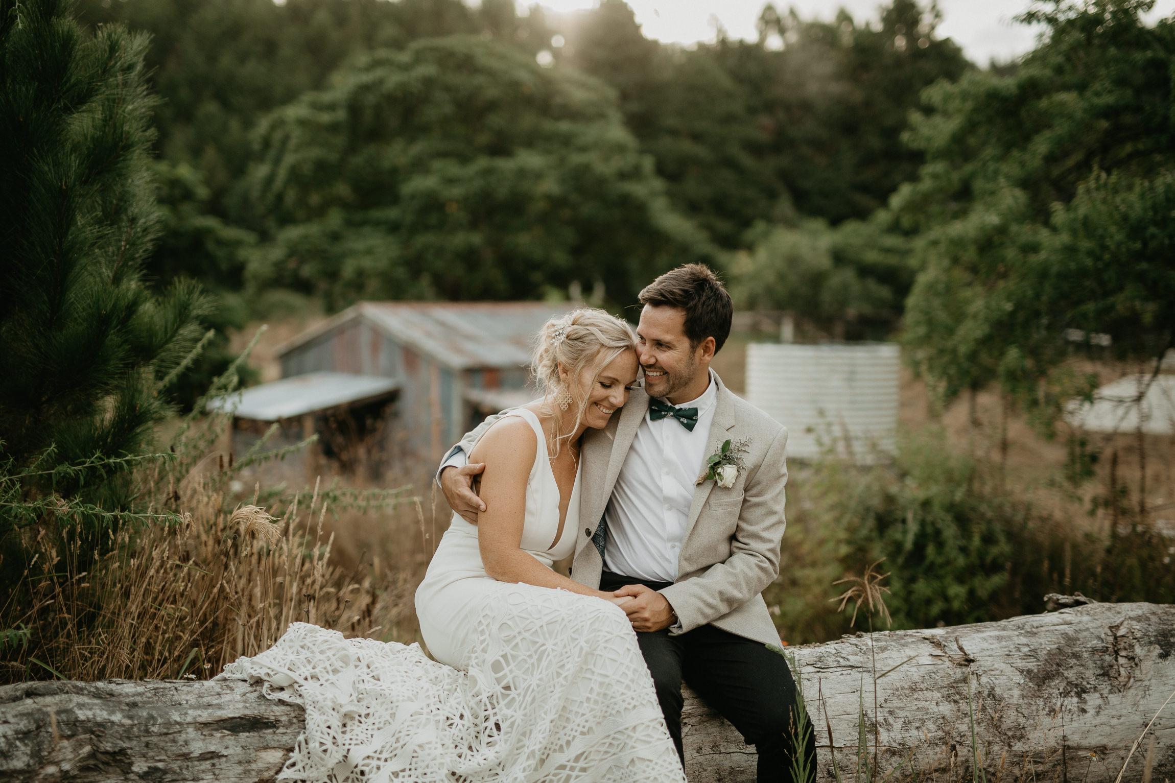 oldforestschool-wedding-blog-167.jpg