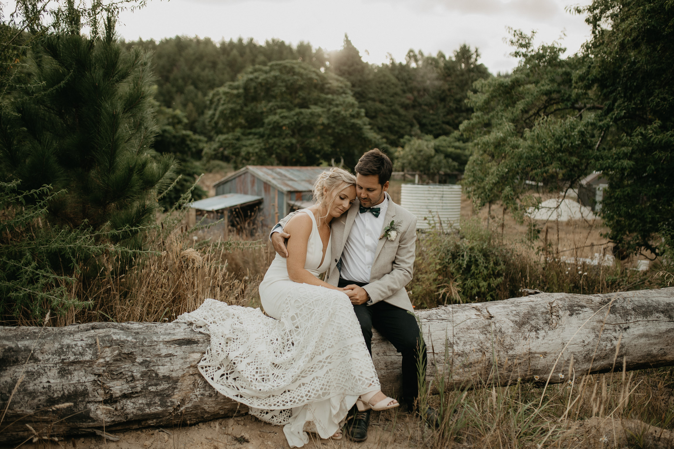 oldforestschool-wedding-blog-166.jpg