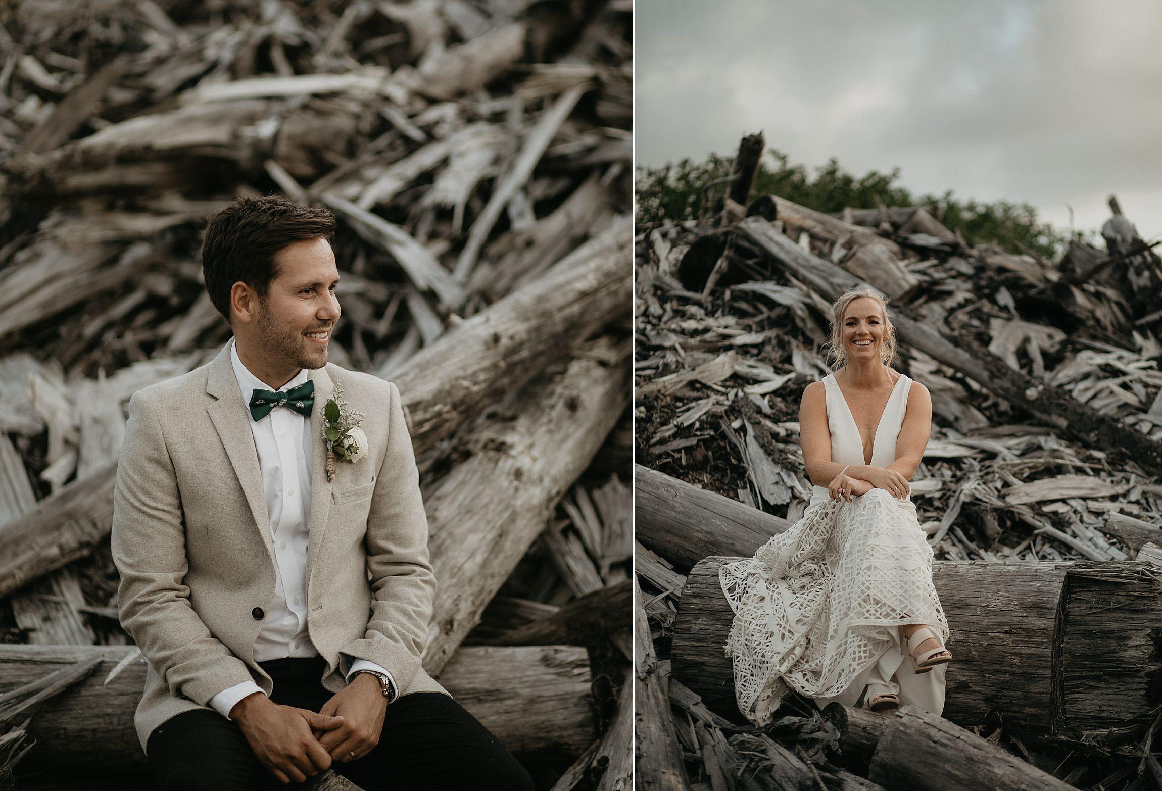 oldforestschool-wedding-blog-168.jpg