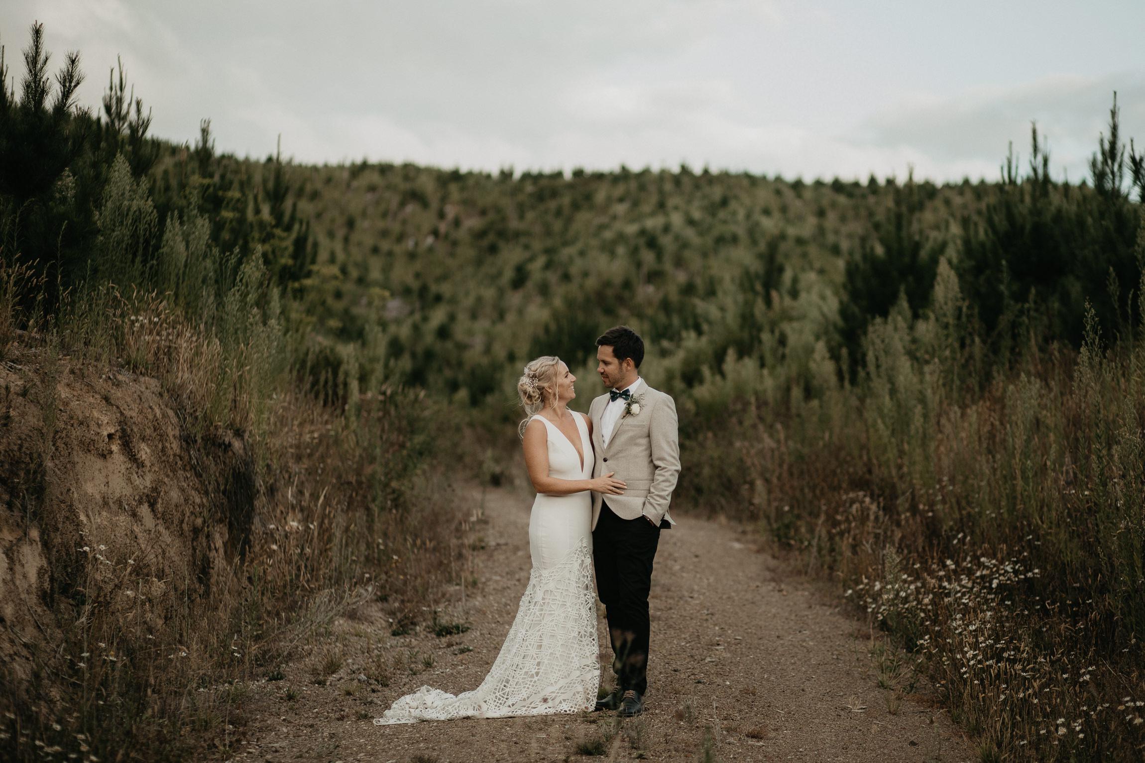 oldforestschool-wedding-blog-169.jpg