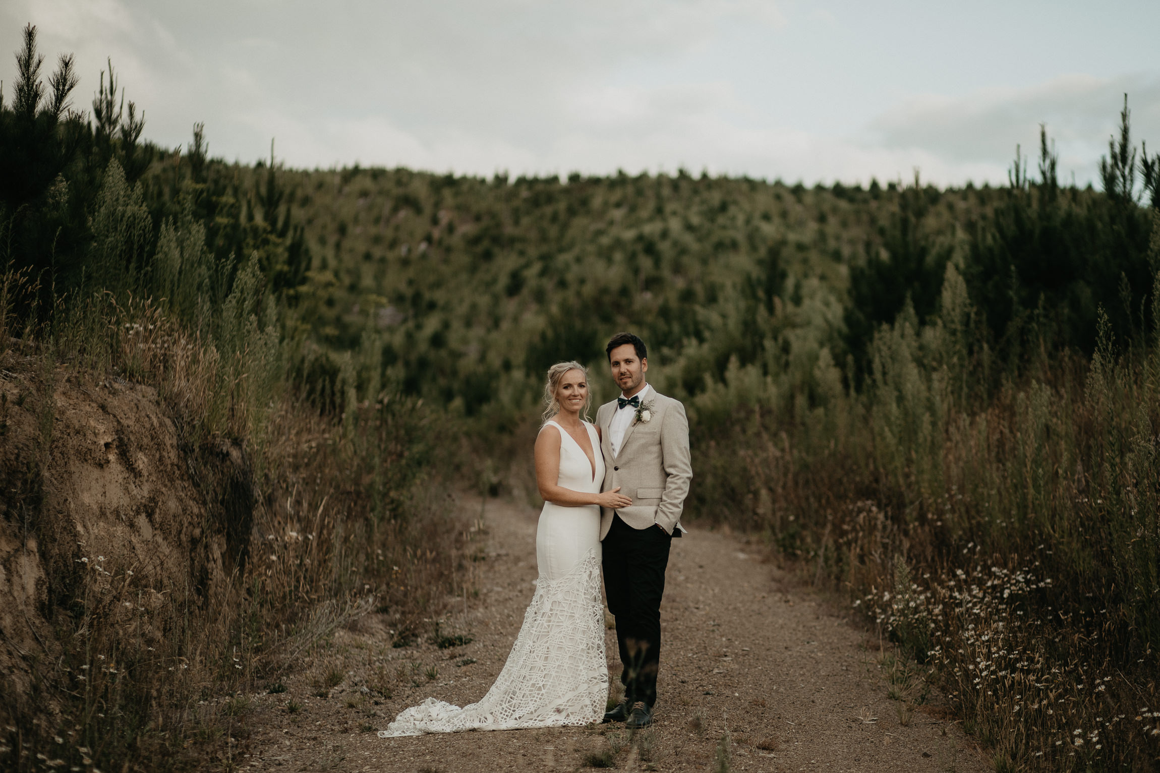oldforestschool-wedding-blog-170.jpg