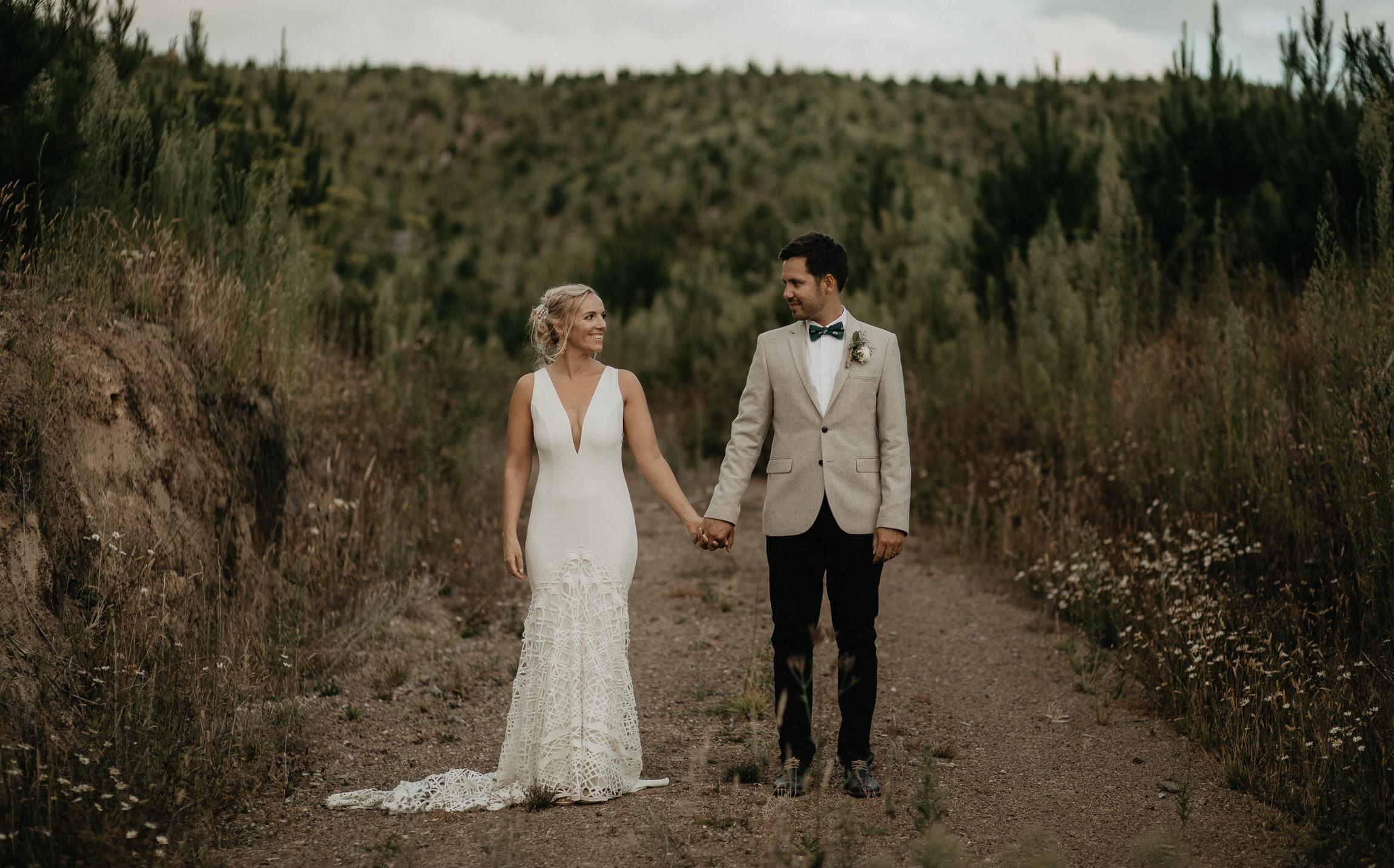 oldforestschool-wedding-blog-172.jpg