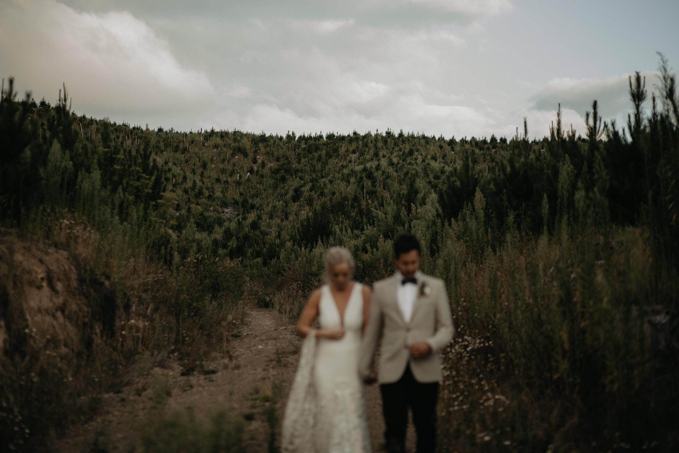 oldforestschool-wedding-blog-173.jpg