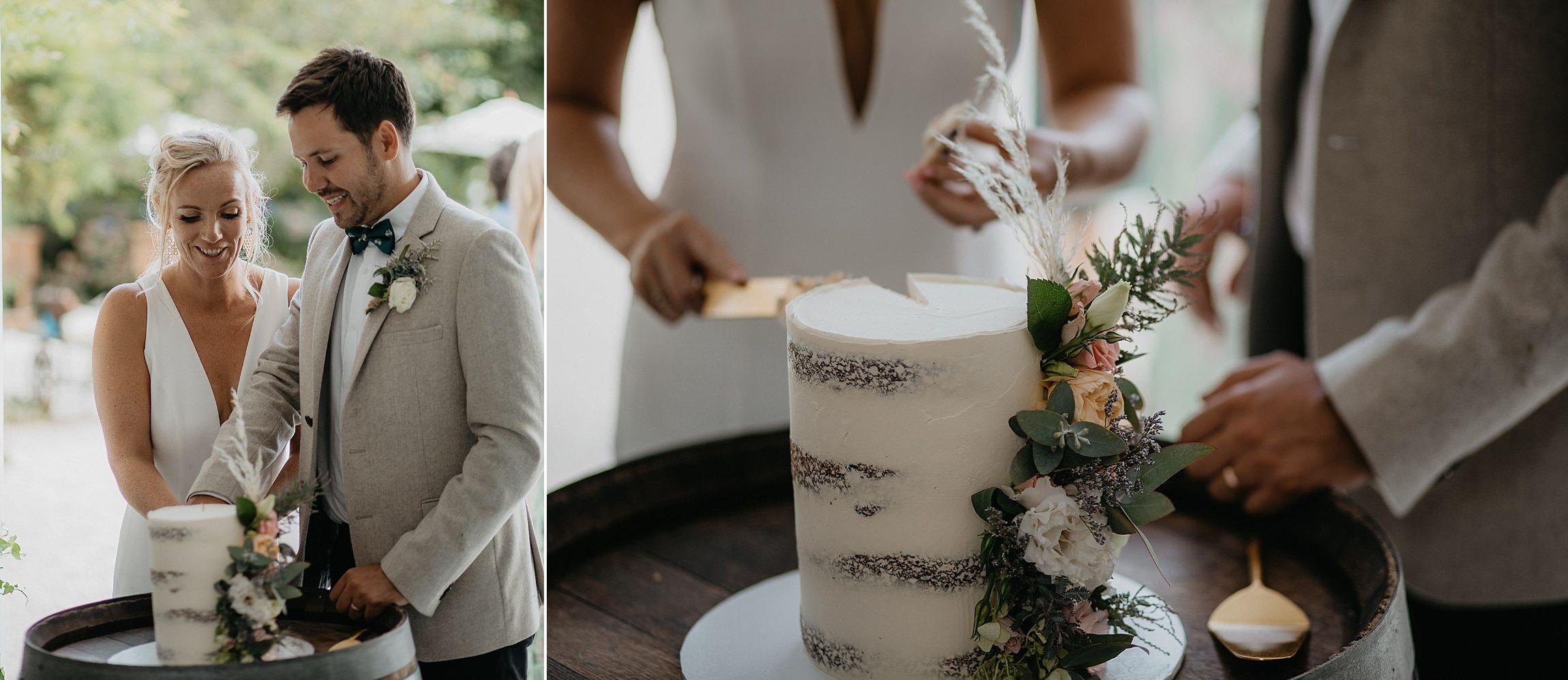 oldforestschool-wedding-blog-175.jpg