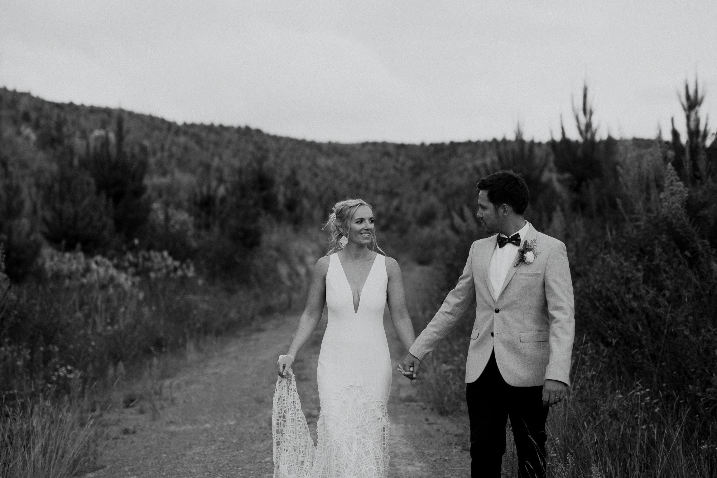 oldforestschool-wedding-blog-174.jpg