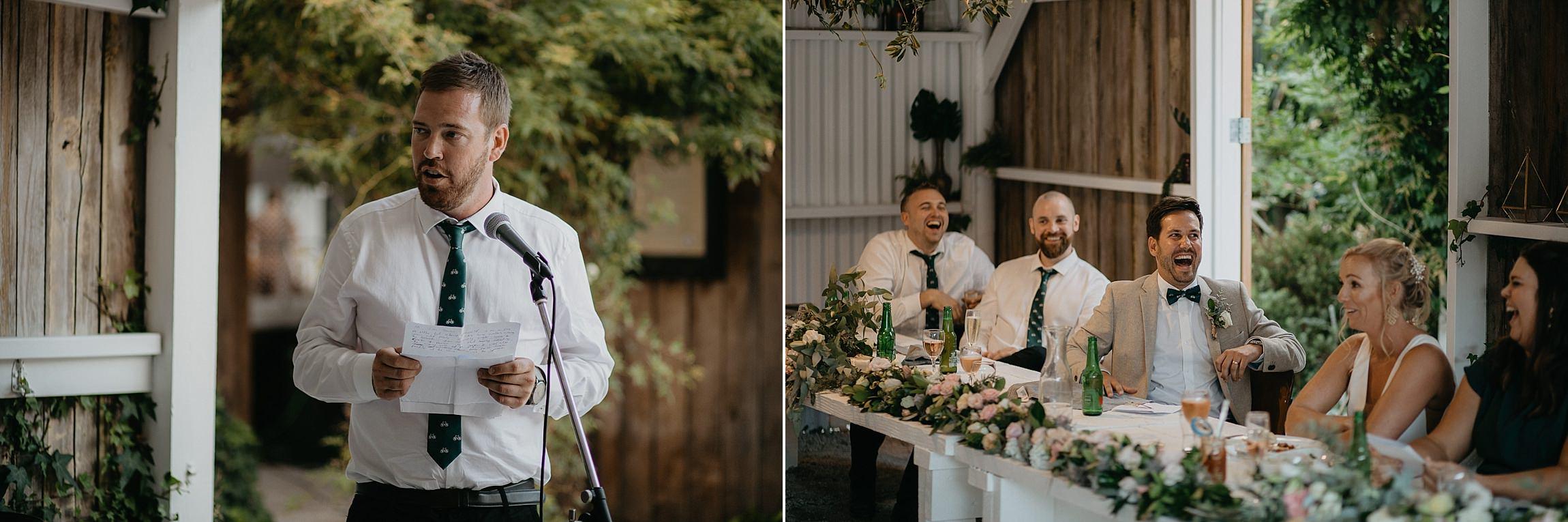 oldforestschool-wedding-blog-176.jpg