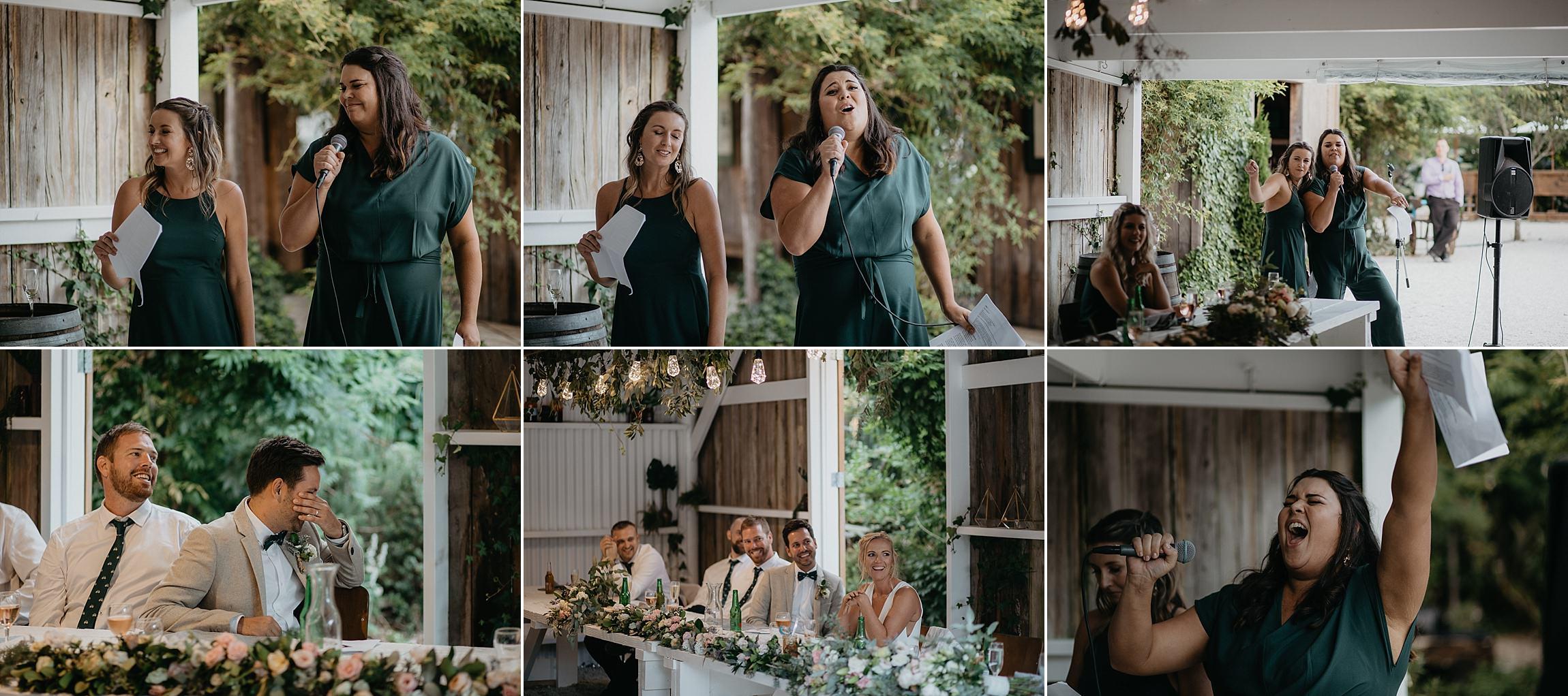 oldforestschool-wedding-blog-177.jpg