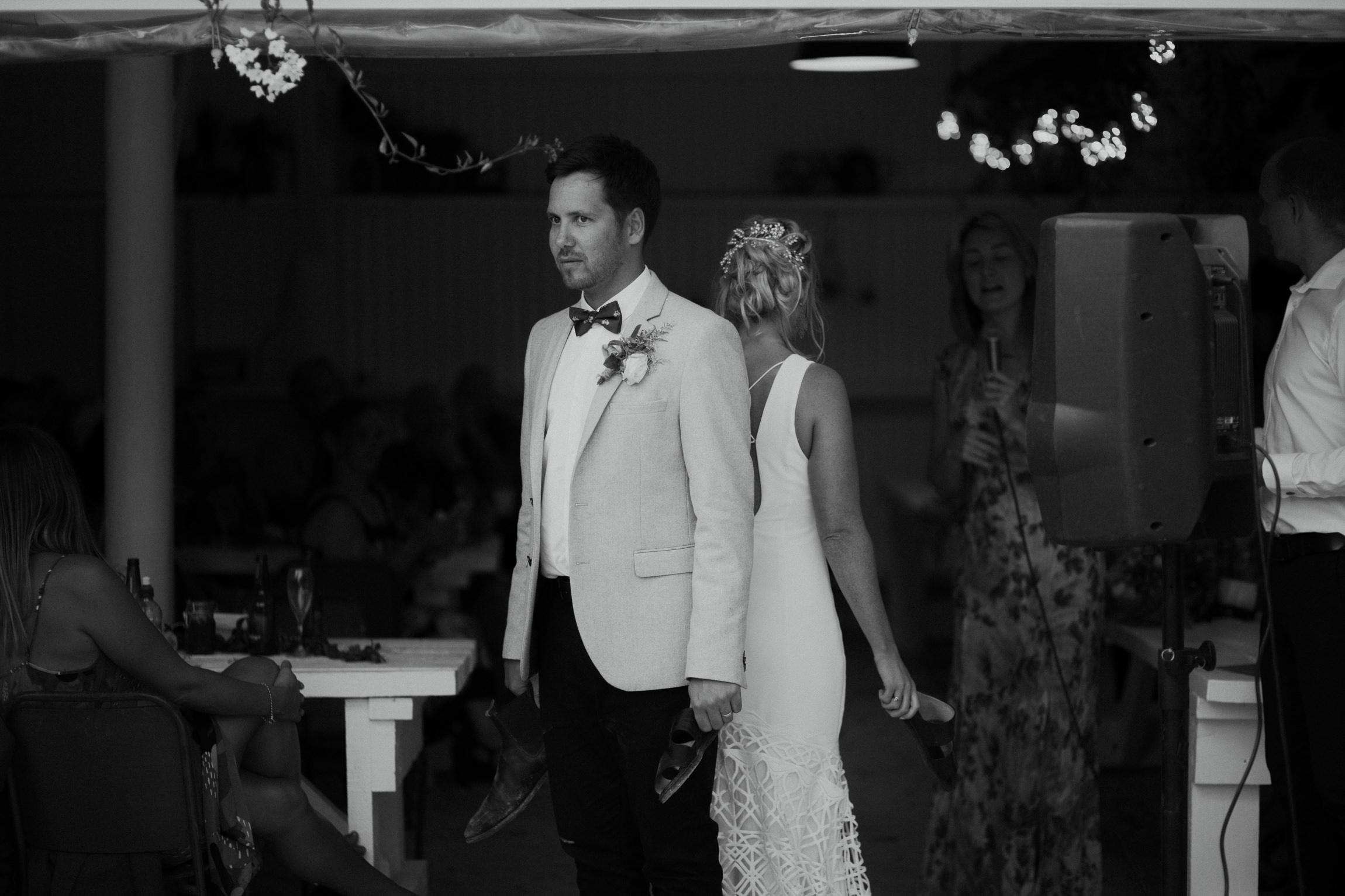 oldforestschool-wedding-blog-179.jpg