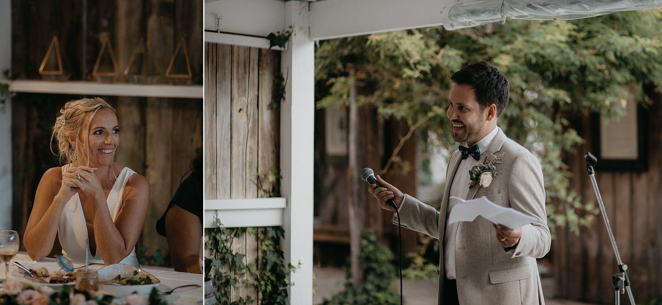 oldforestschool-wedding-blog-181.jpg