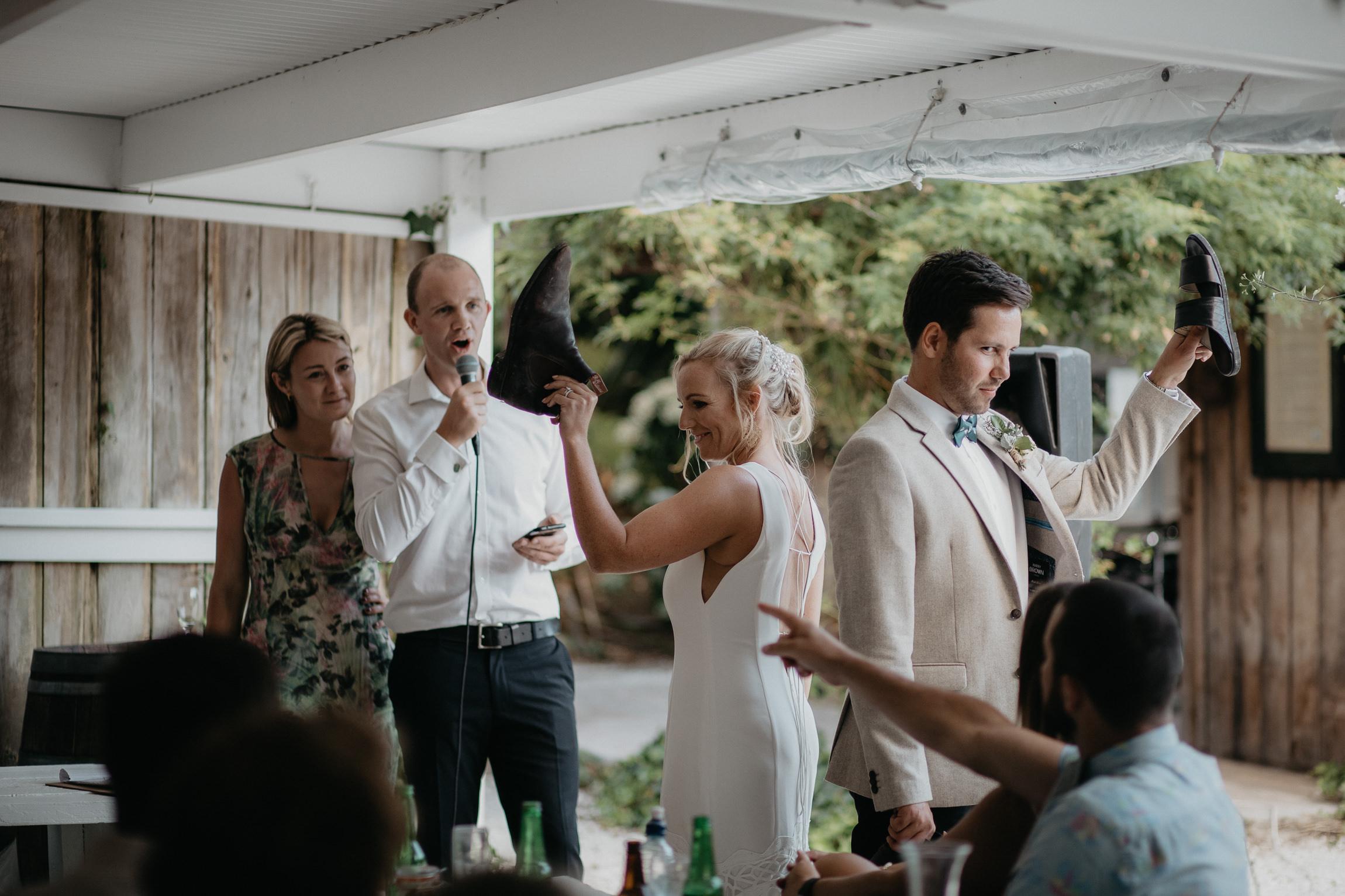 oldforestschool-wedding-blog-180.jpg