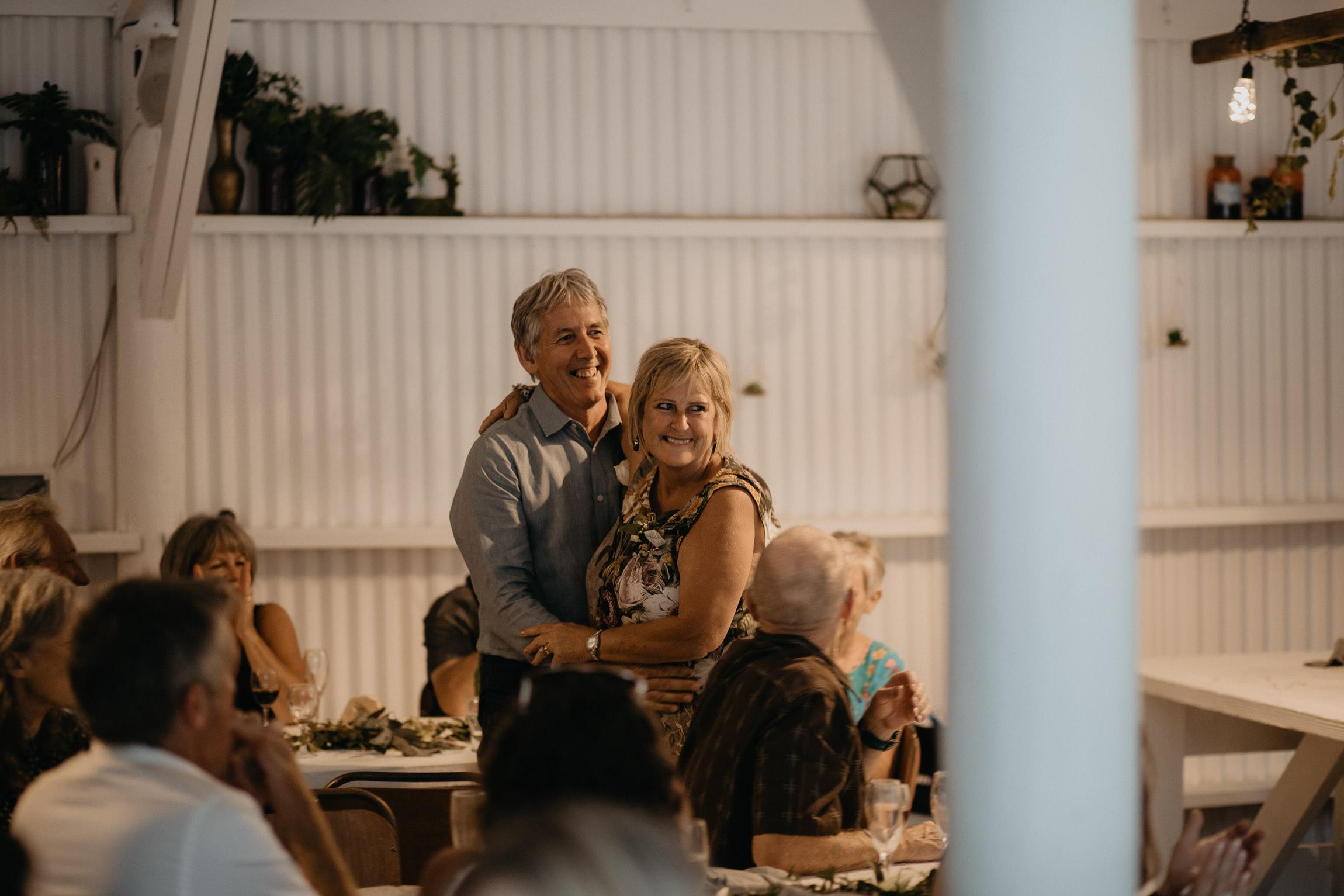 oldforestschool-wedding-blog-183.jpg