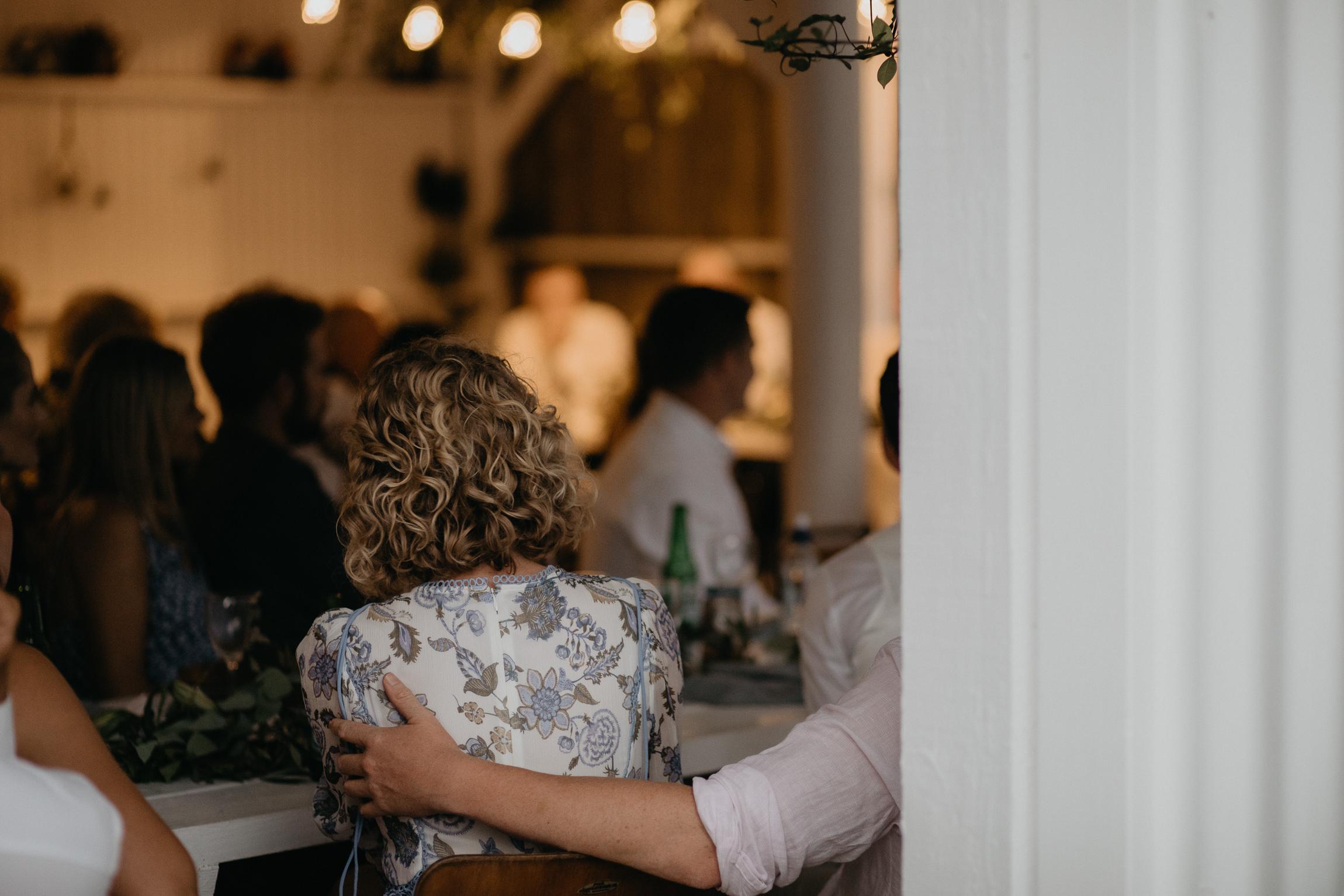 oldforestschool-wedding-blog-187.jpg
