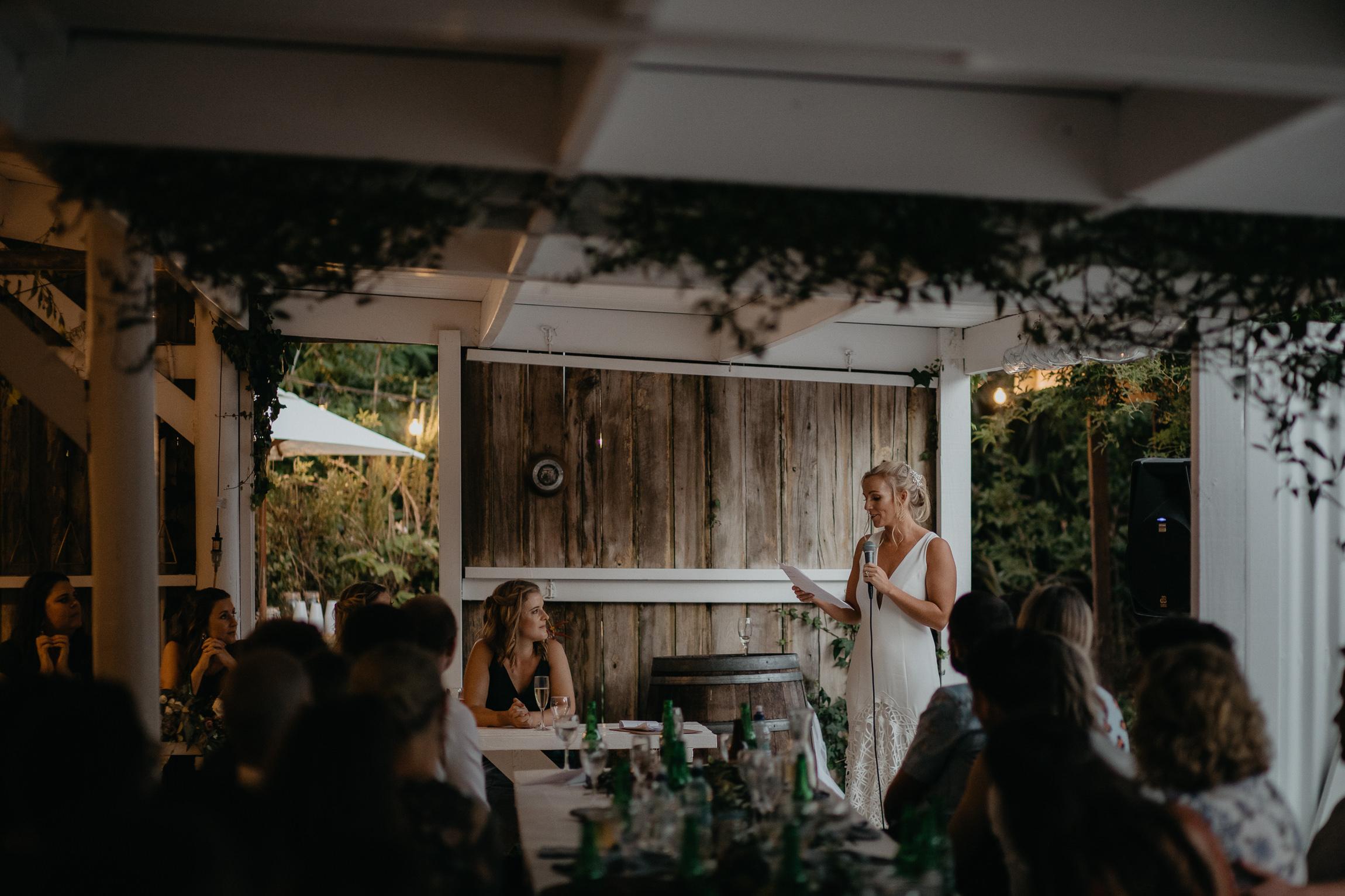 oldforestschool-wedding-blog-188.jpg