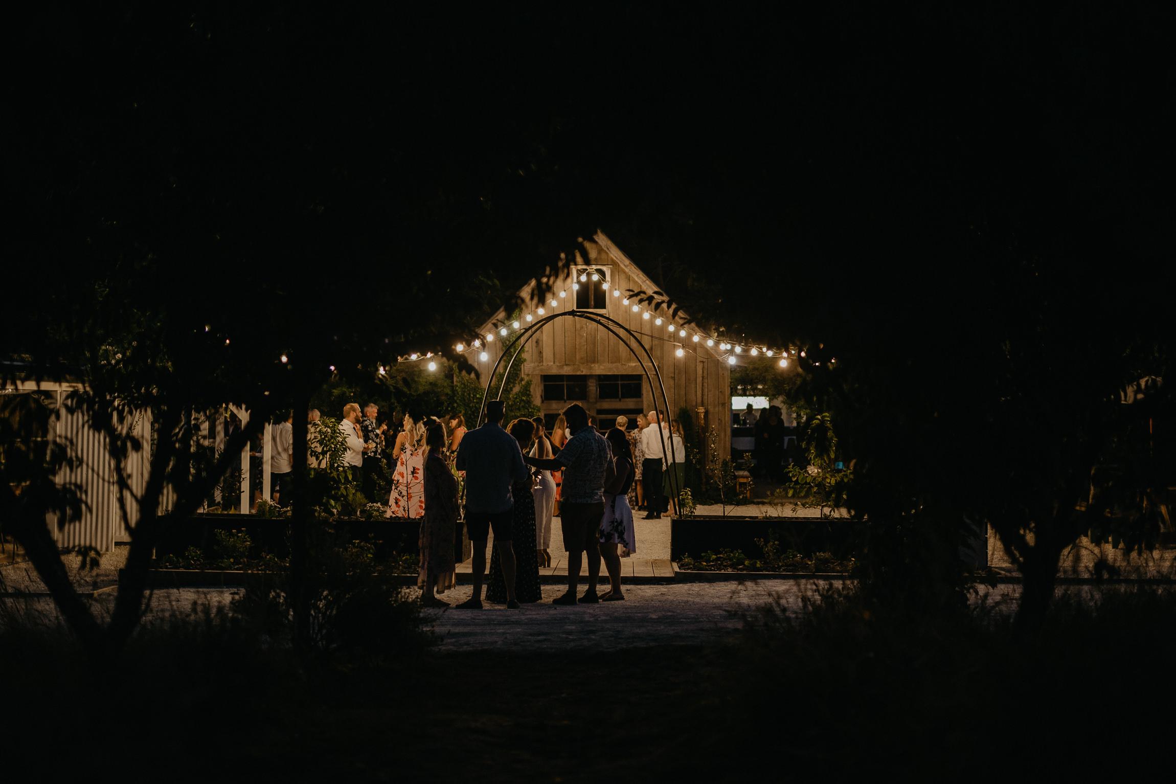 oldforestschool-wedding-blog-191.jpg