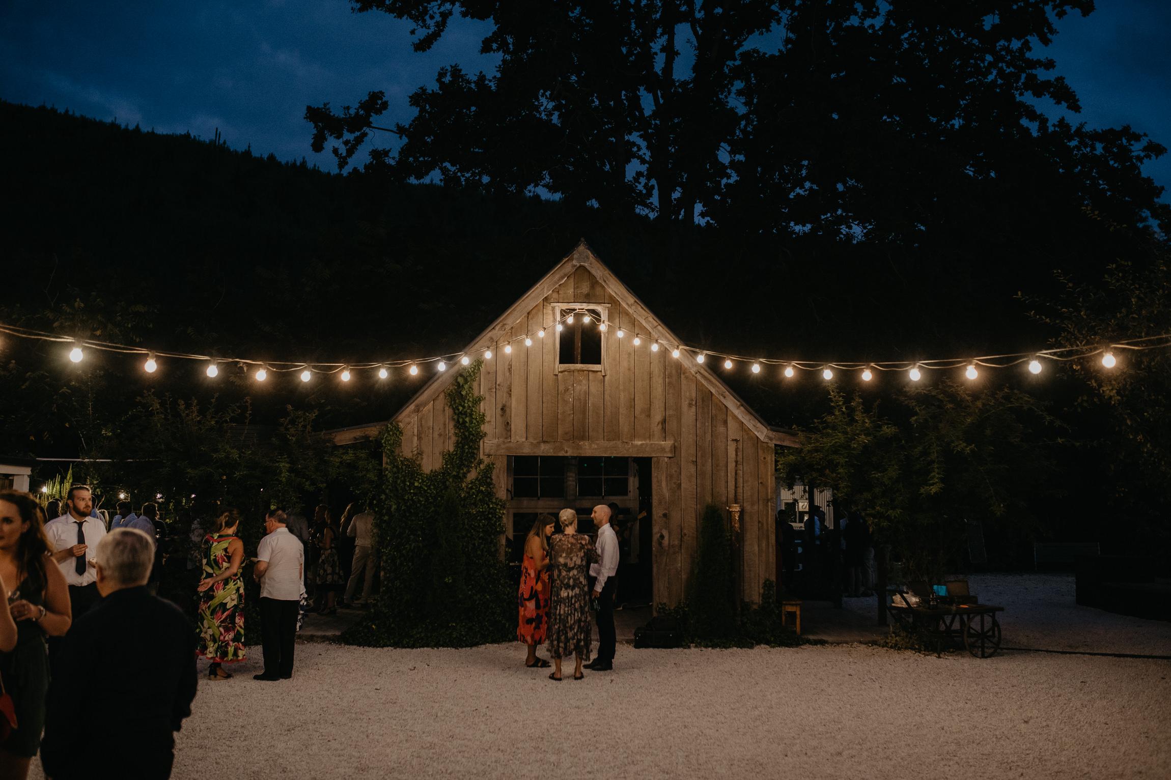oldforestschool-wedding-blog-190.jpg