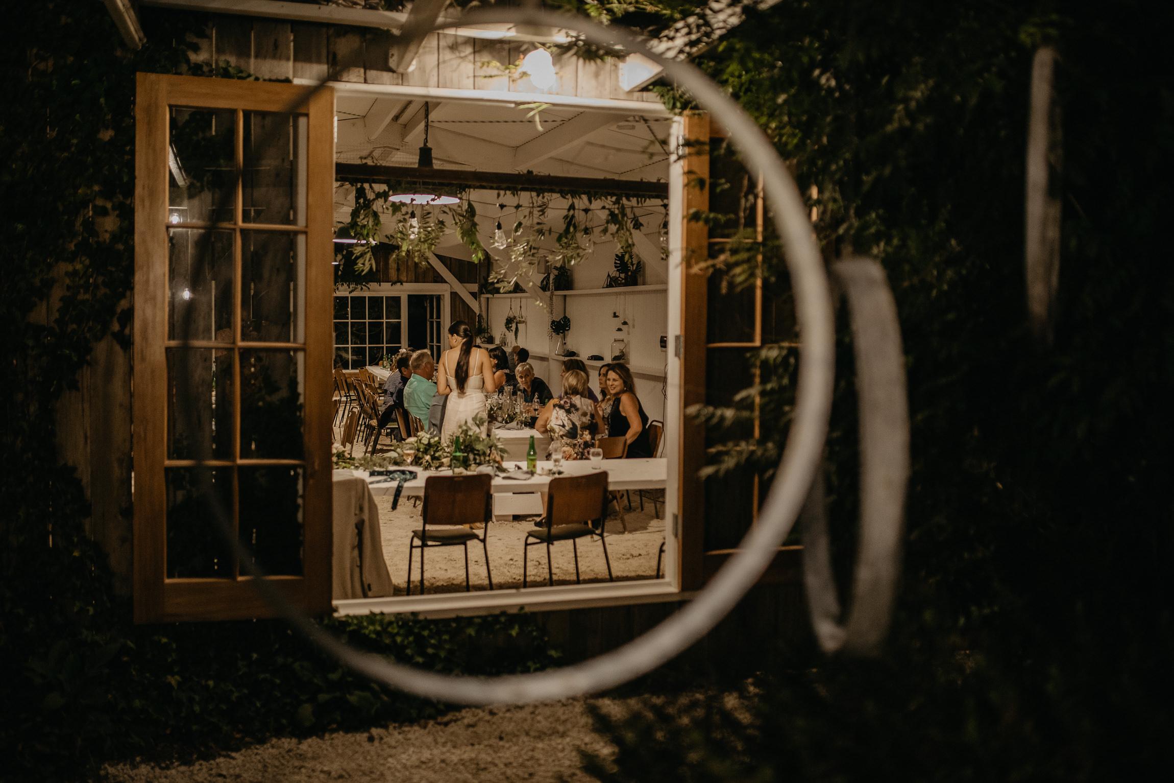 oldforestschool-wedding-blog-192.jpg