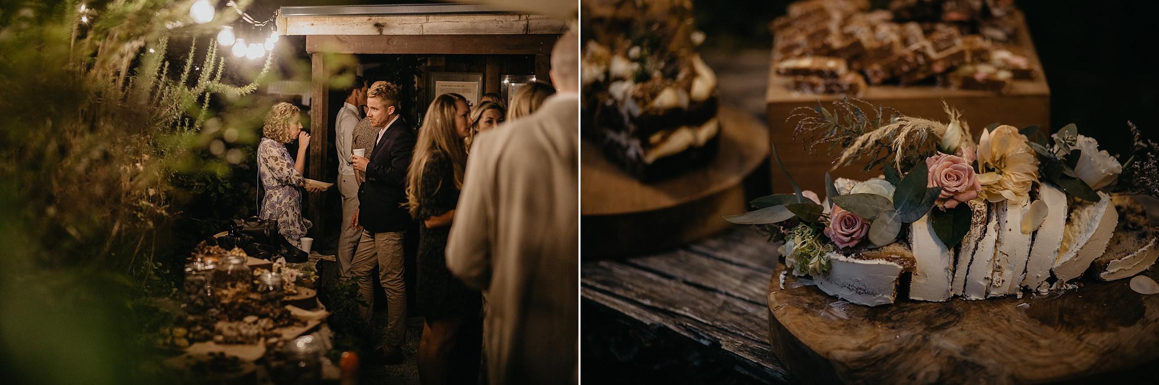 oldforestschool-wedding-blog-193.jpg