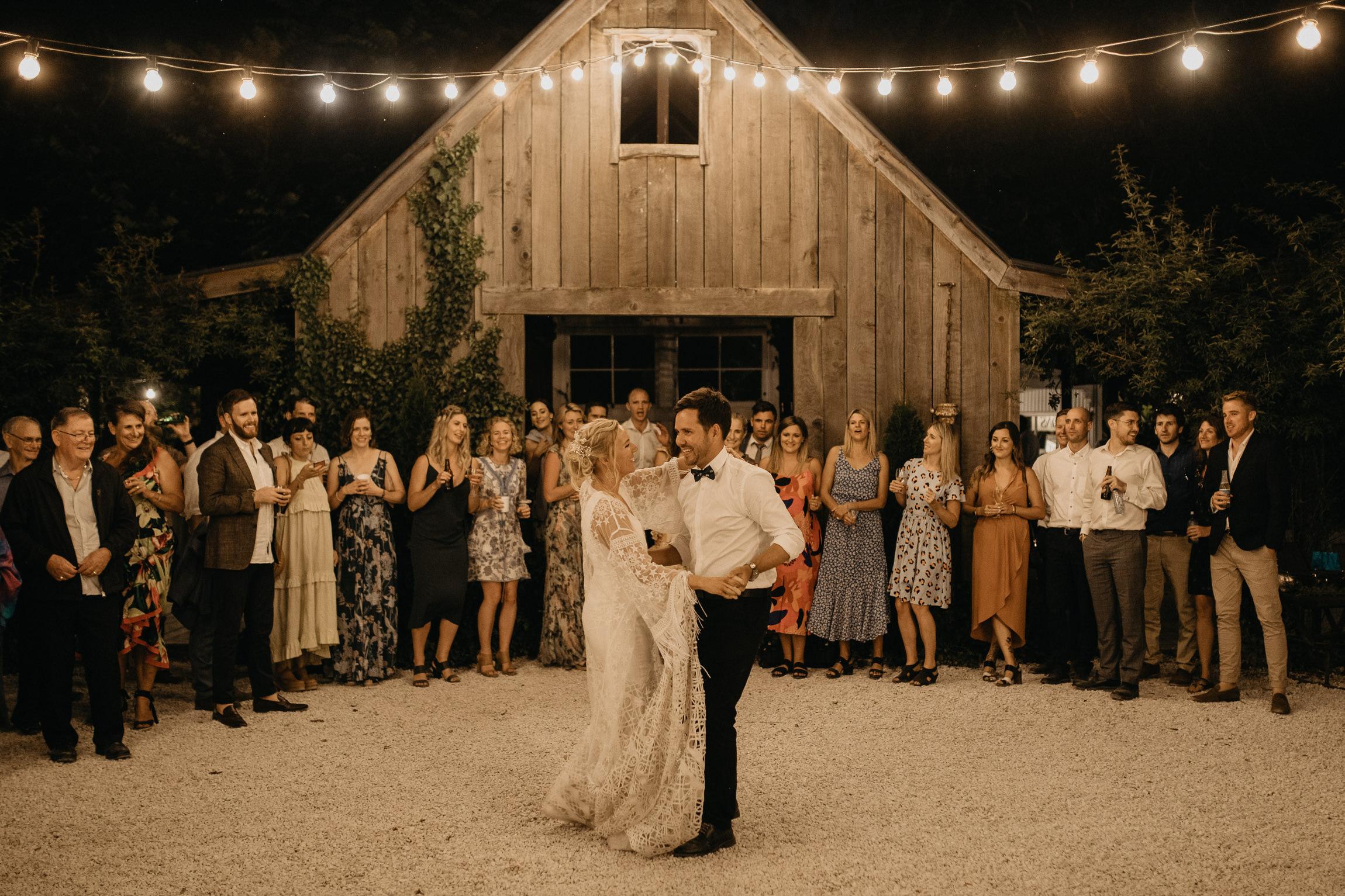 oldforestschool-wedding-blog-194.jpg