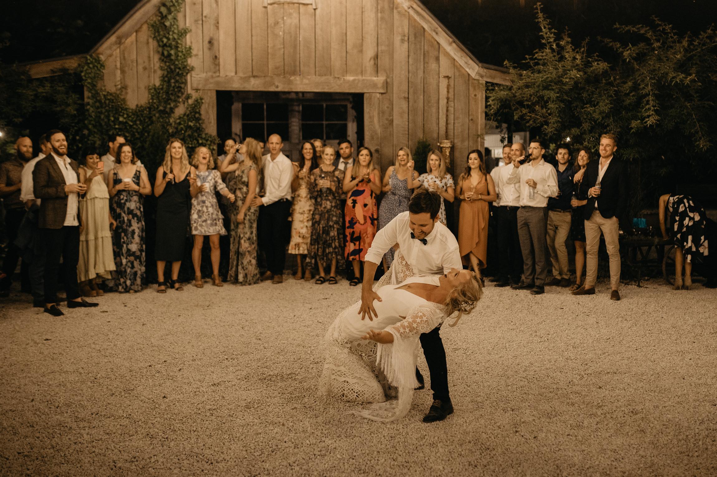 oldforestschool-wedding-blog-195.jpg