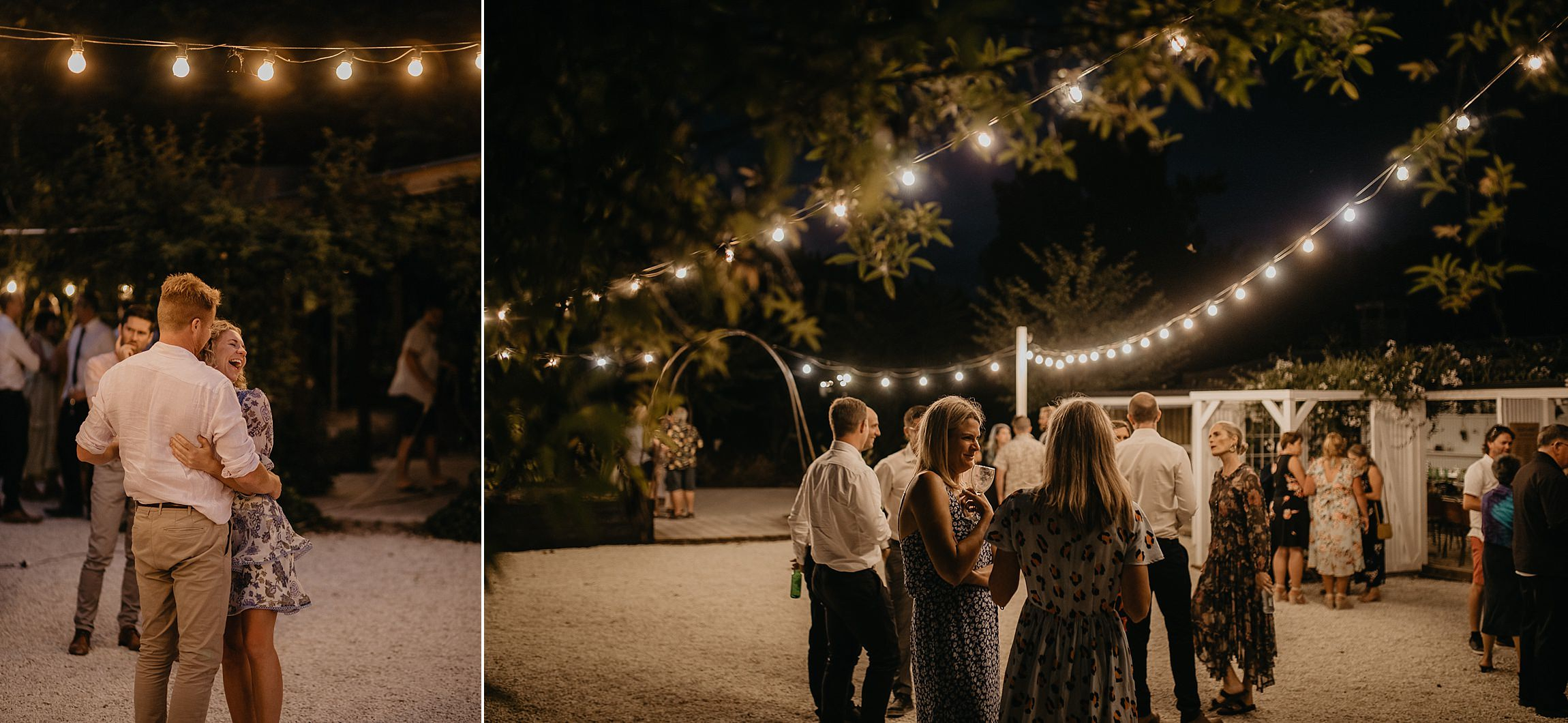 oldforestschool-wedding-blog-197.jpg