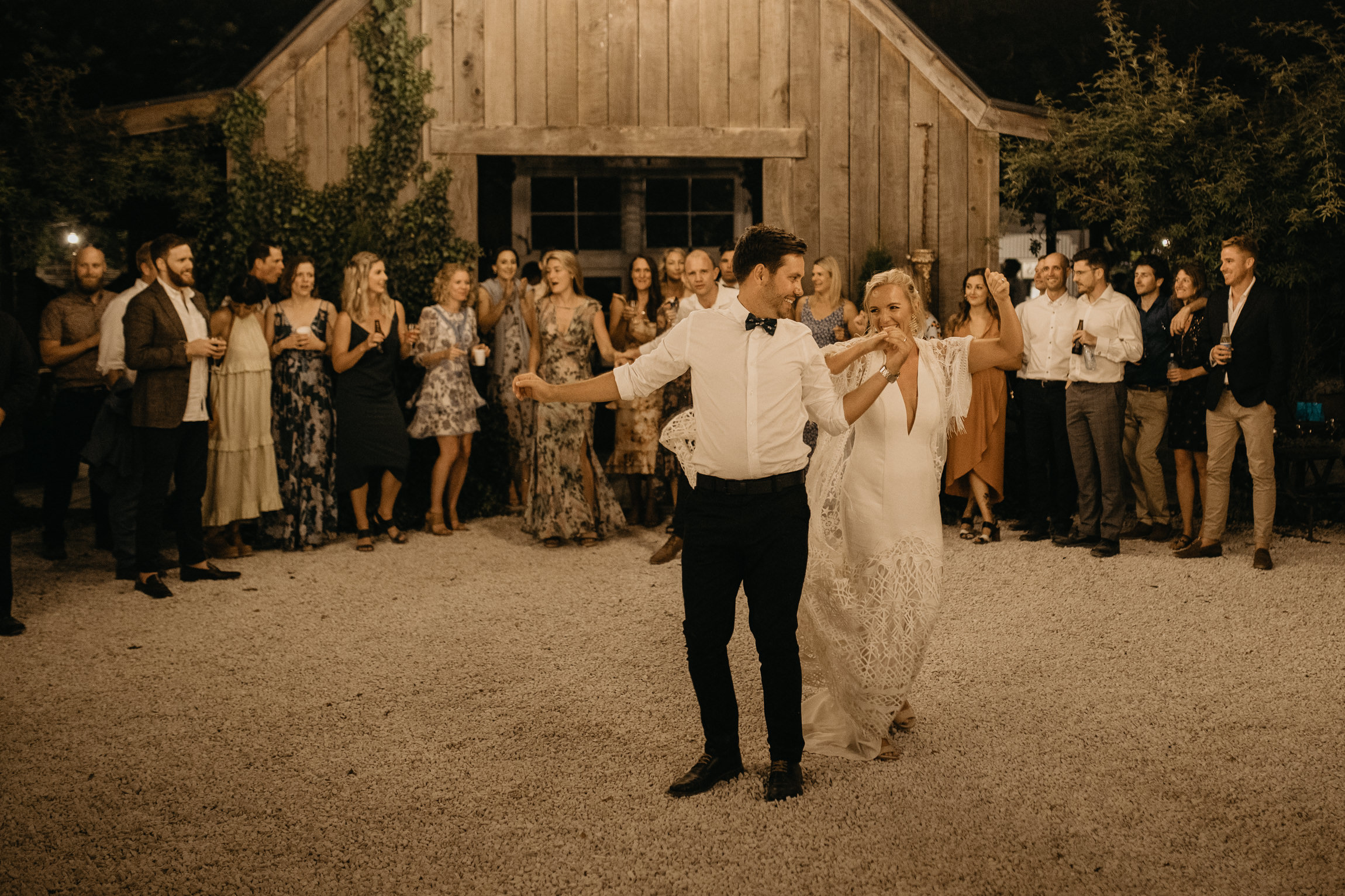 oldforestschool-wedding-blog-196.jpg