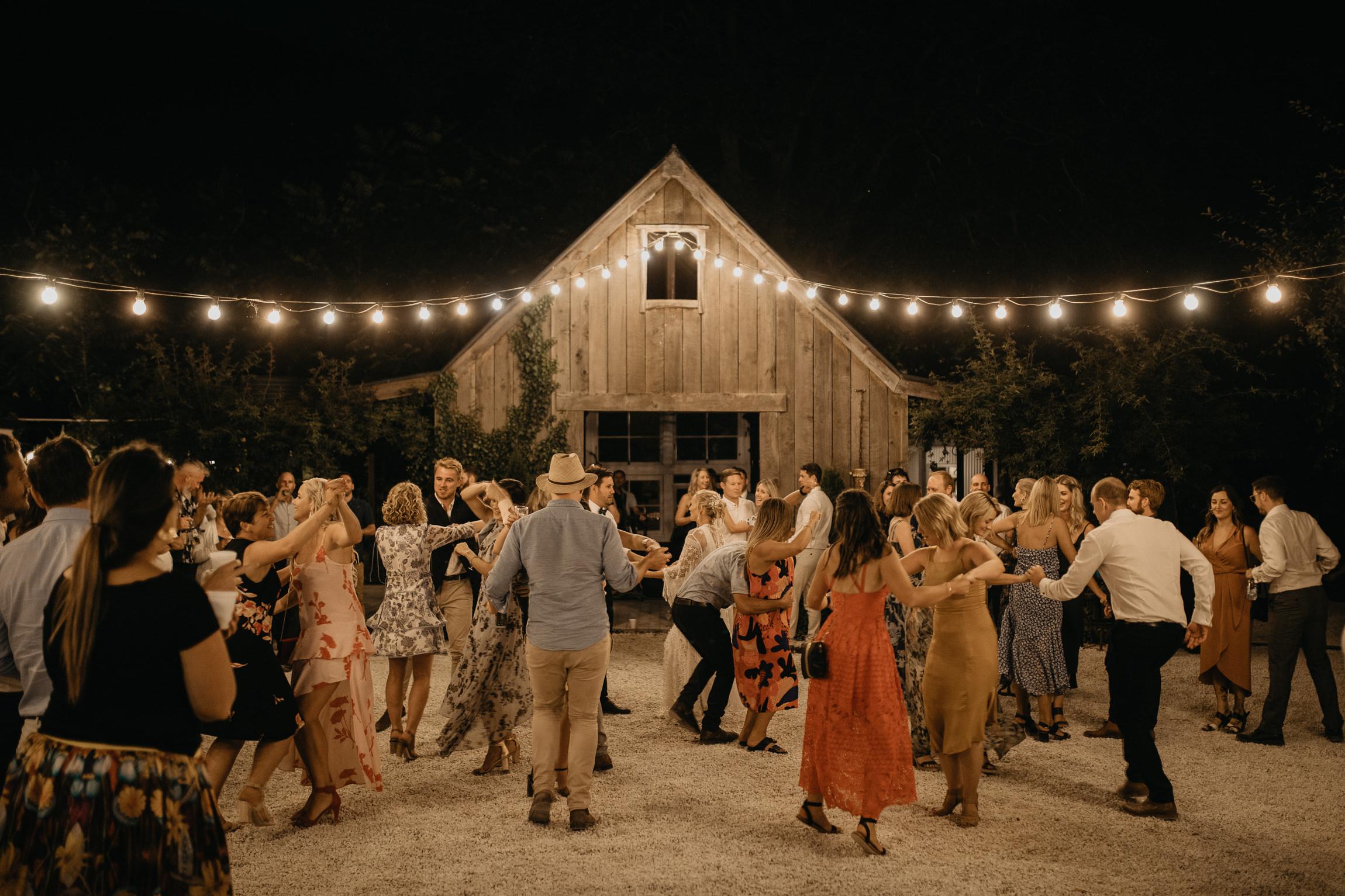 oldforestschool-wedding-blog-198.jpg