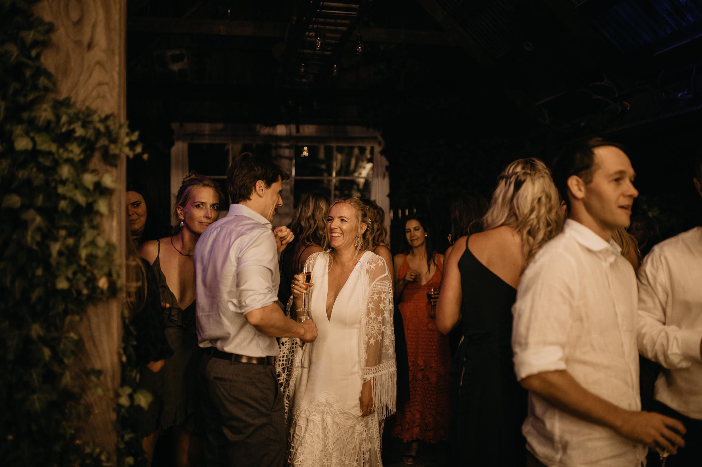 oldforestschool-wedding-blog-200.jpg