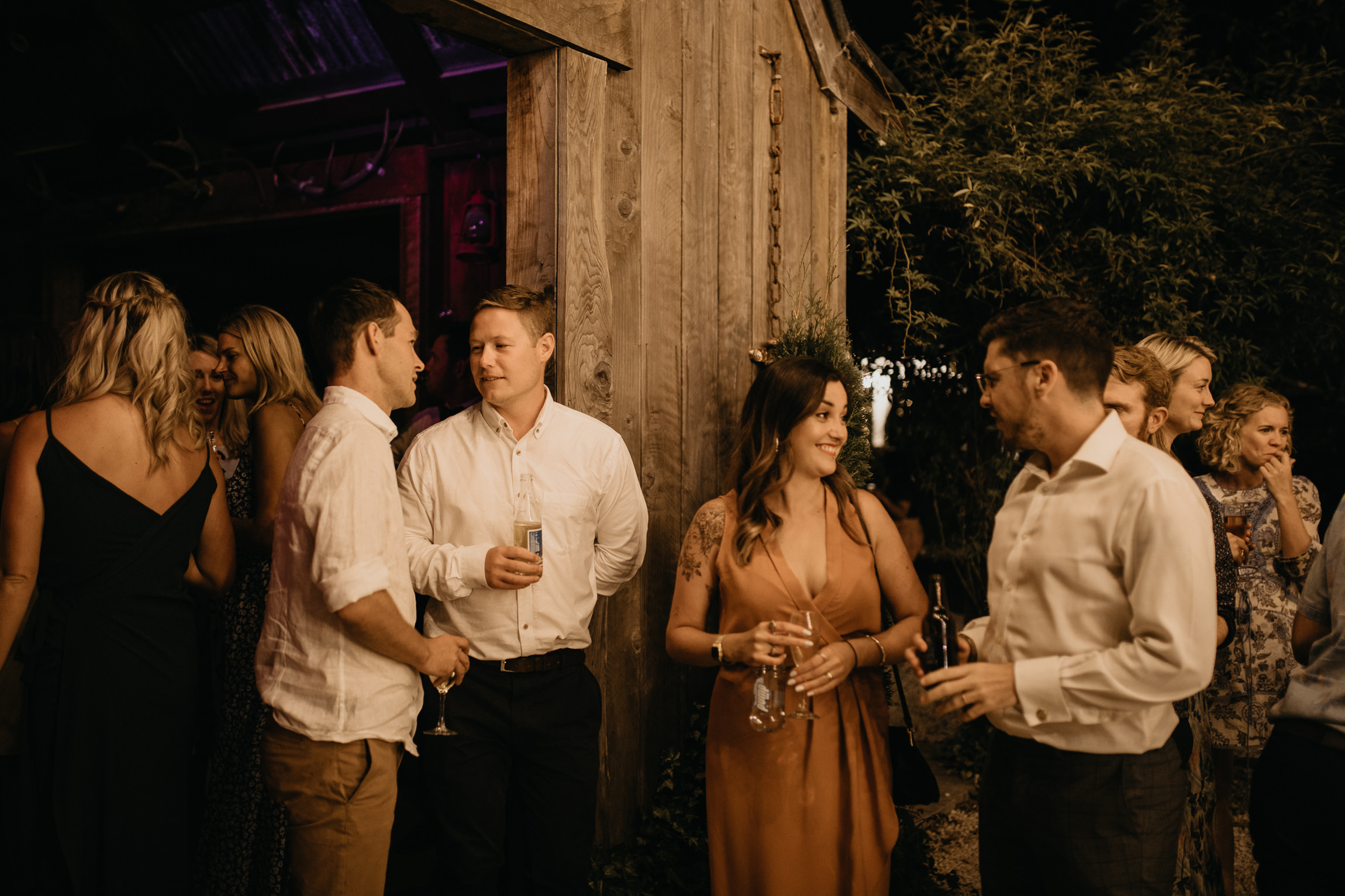 oldforestschool-wedding-blog-201.jpg