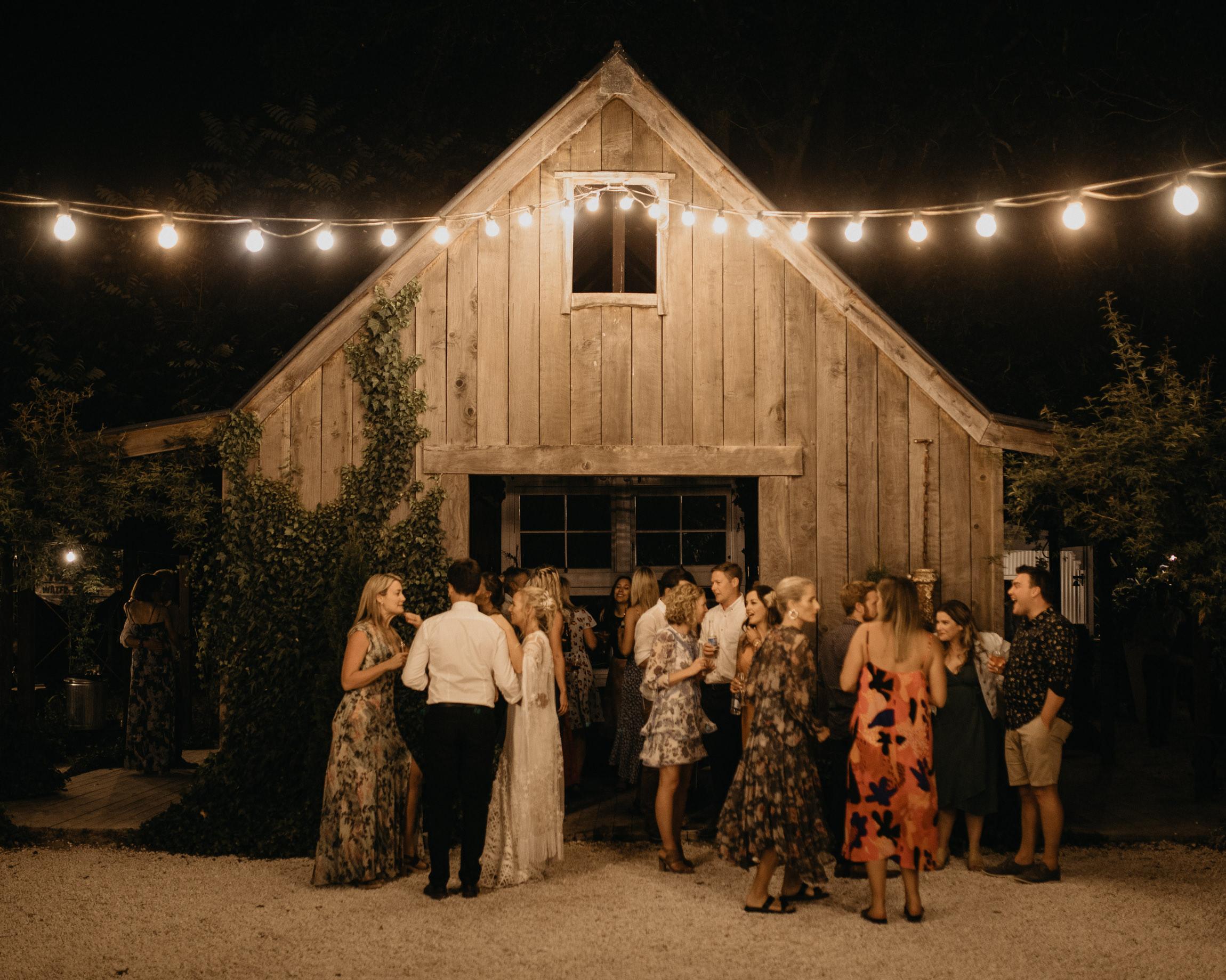 oldforestschool-wedding-blog-202.jpg