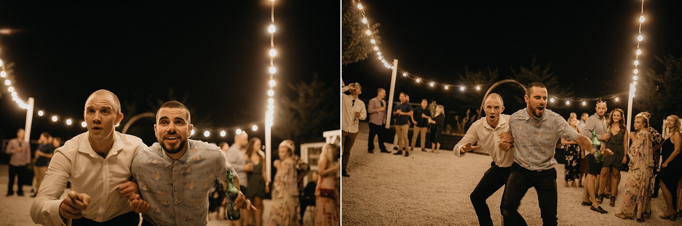 oldforestschool-wedding-blog-204.jpg