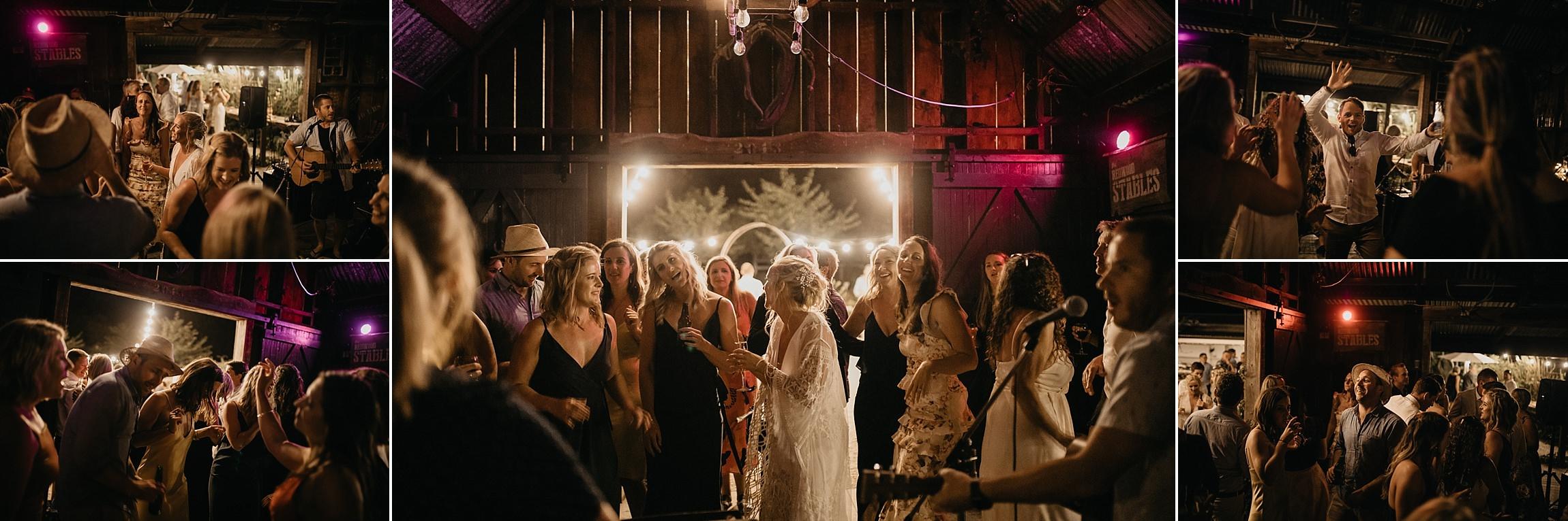 oldforestschool-wedding-blog-205.jpg