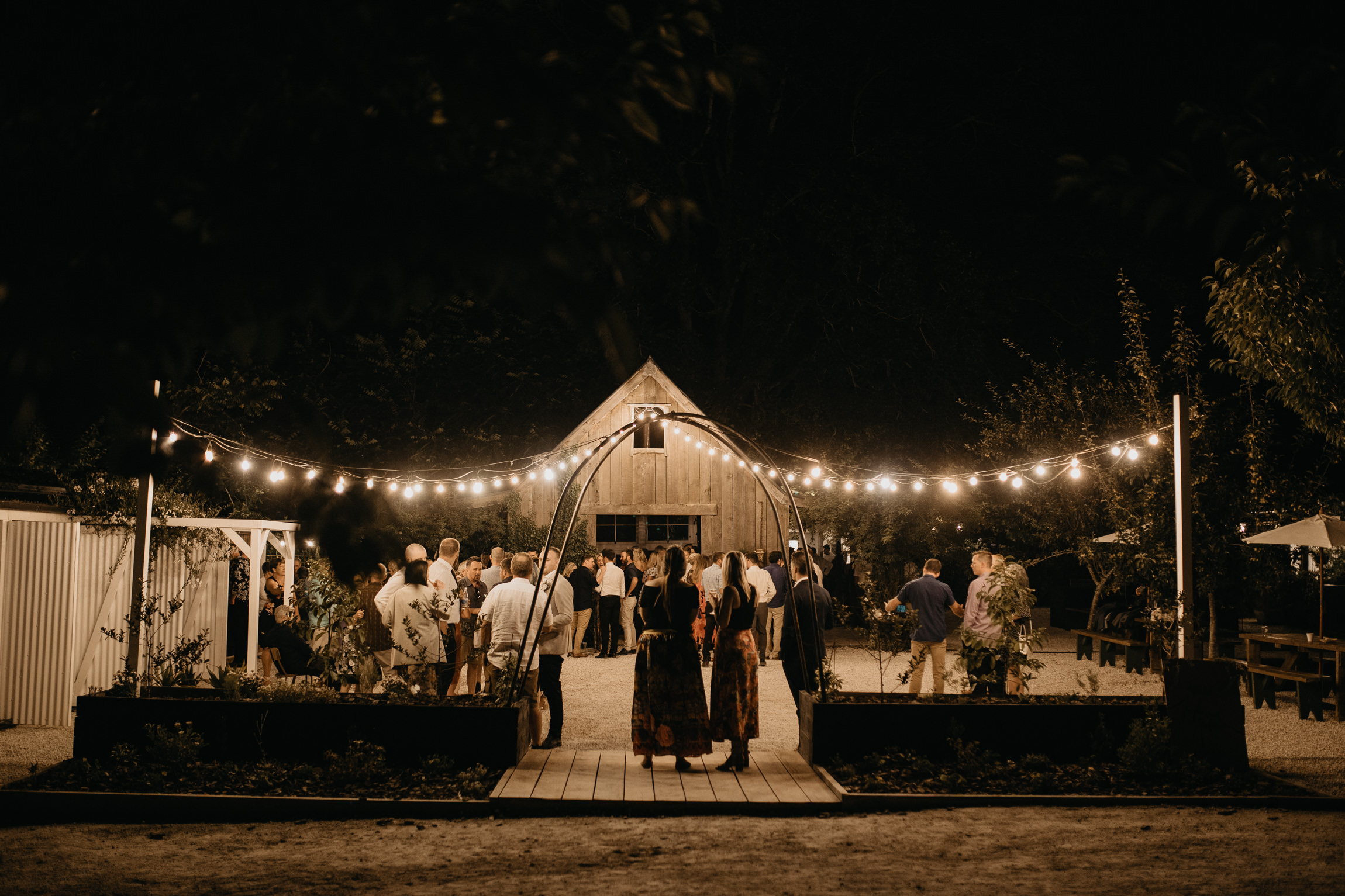 oldforestschool-wedding-blog-206.jpg