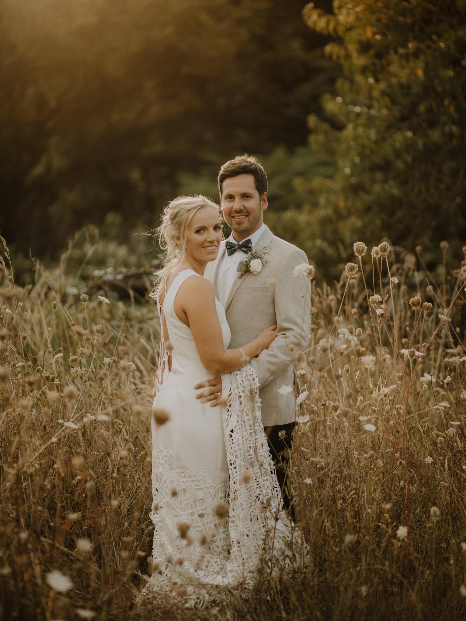 oldforestschool-wedding-blog-161.jpg