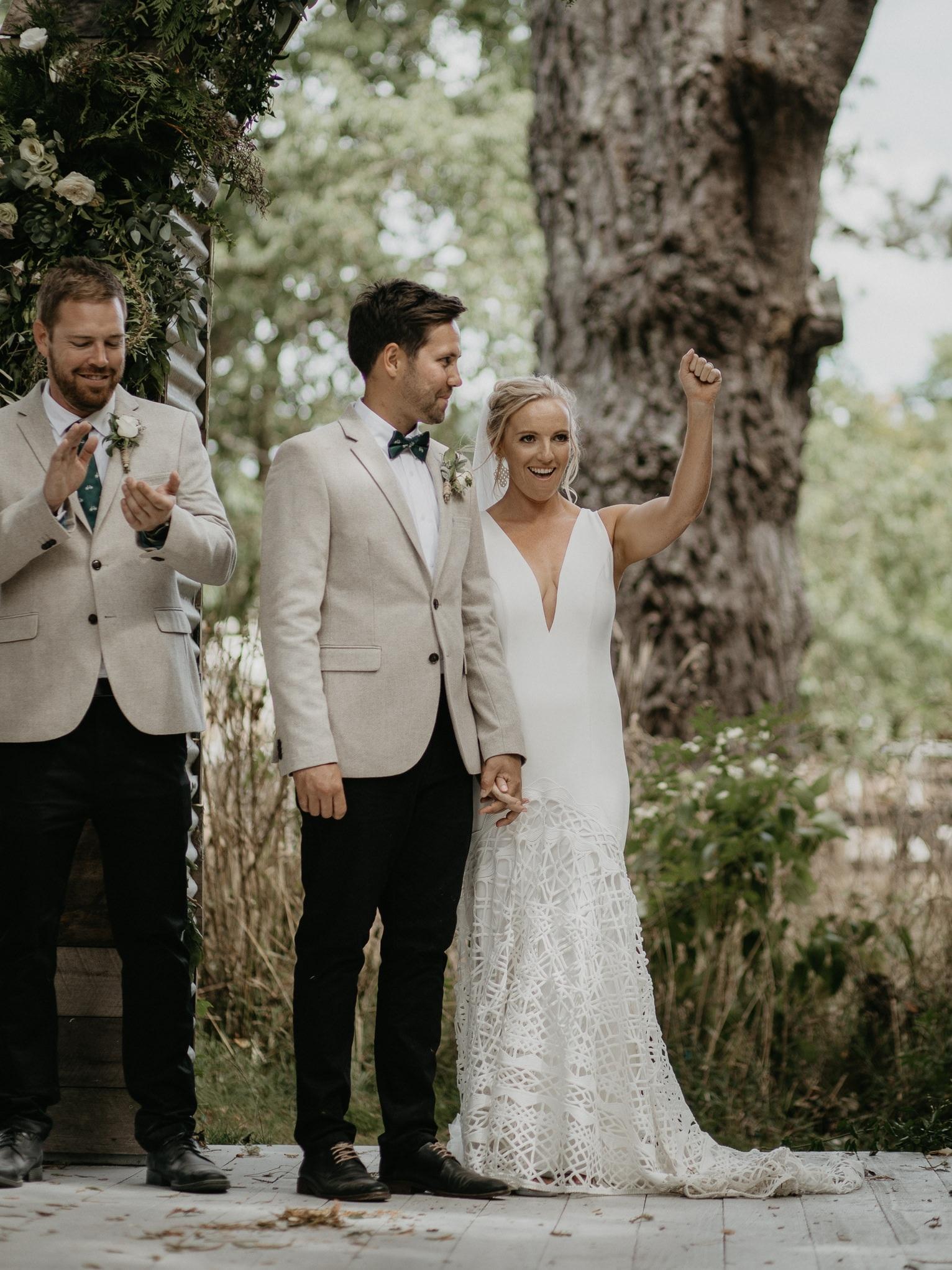 oldforestschool-wedding-blog-108.jpg
