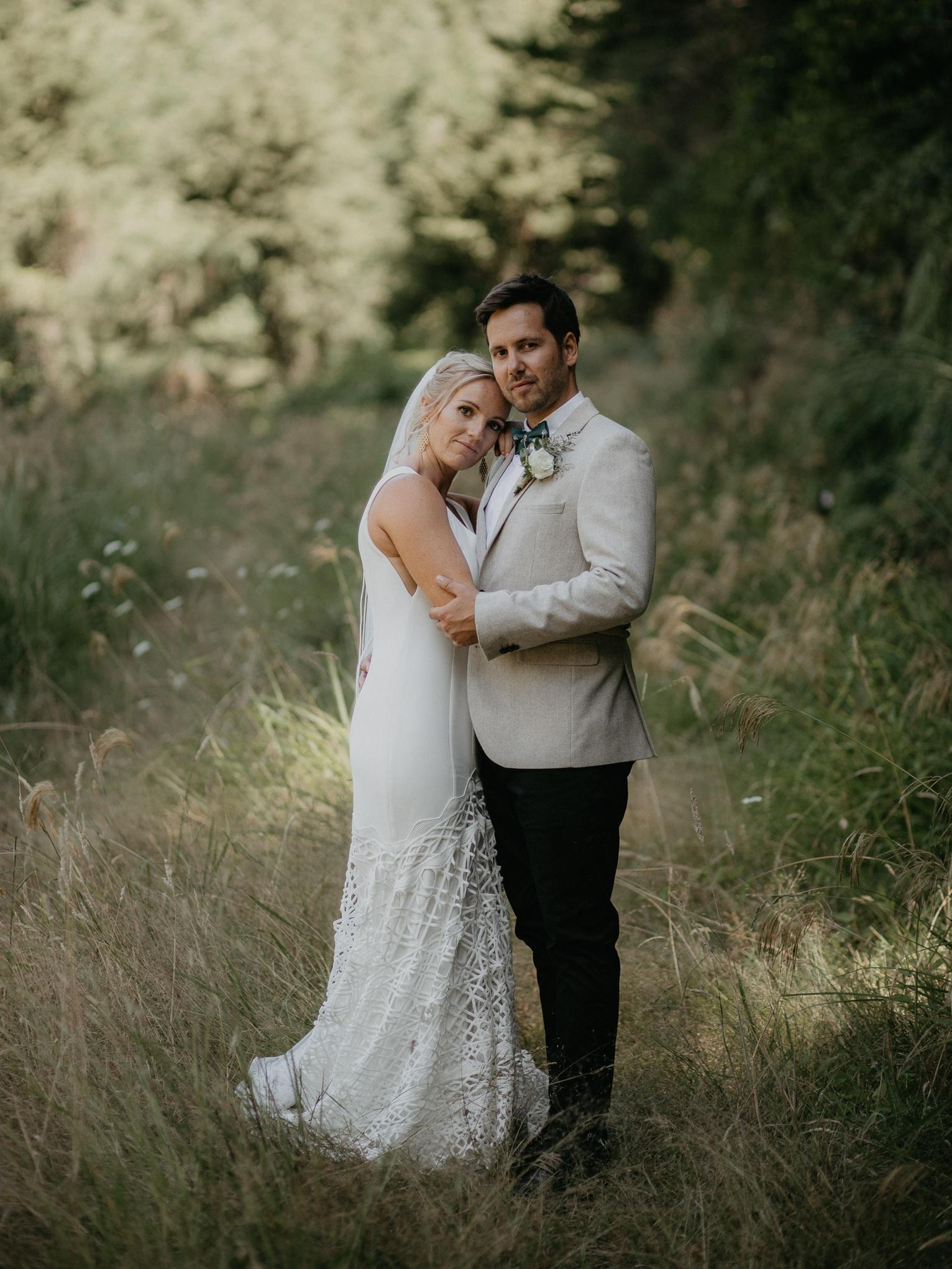 oldforestschool-wedding-blog-82.jpg