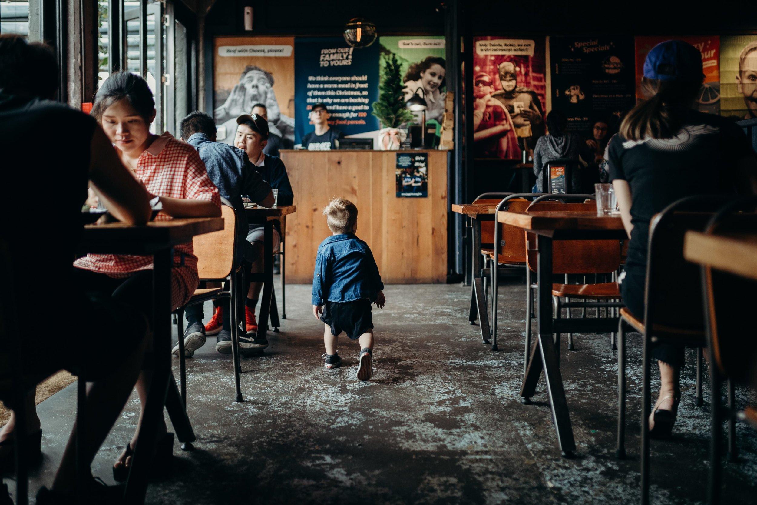 familyphotos_181216_13.jpg