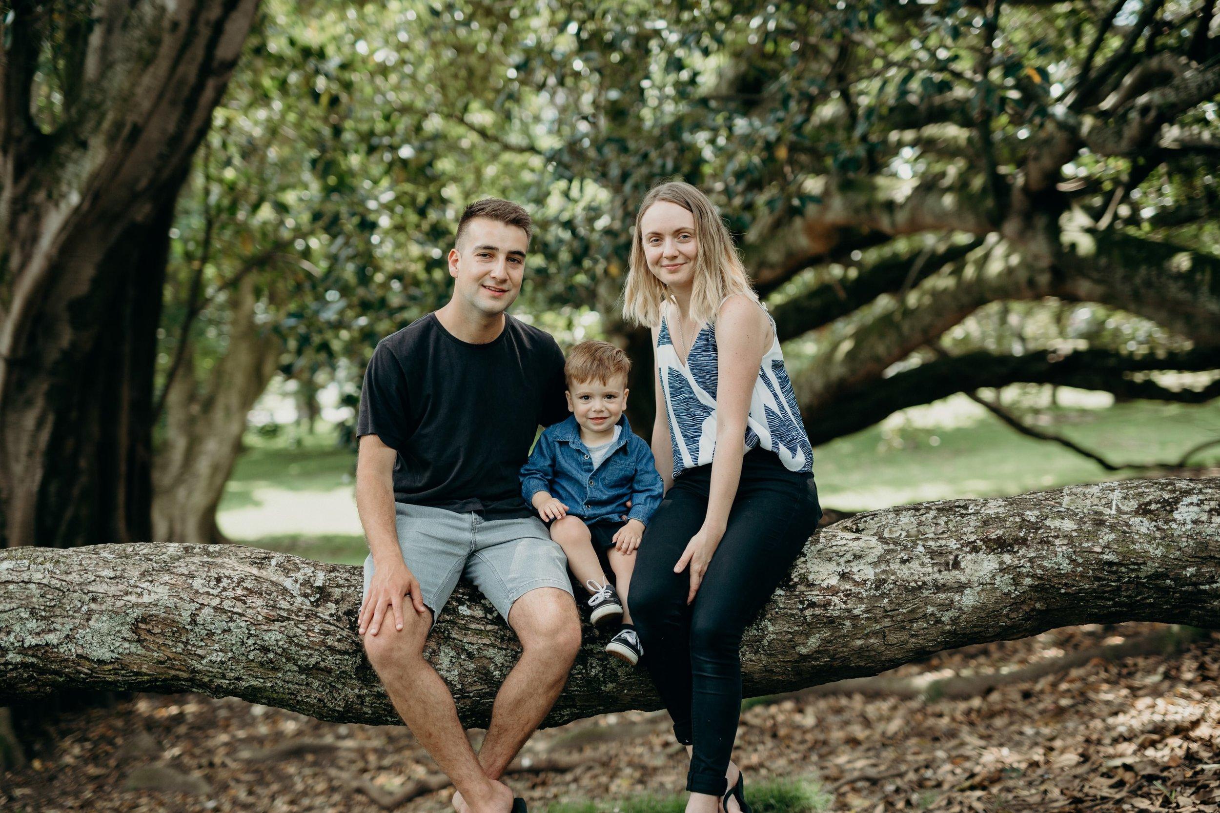familyphotos_181216_76.jpg