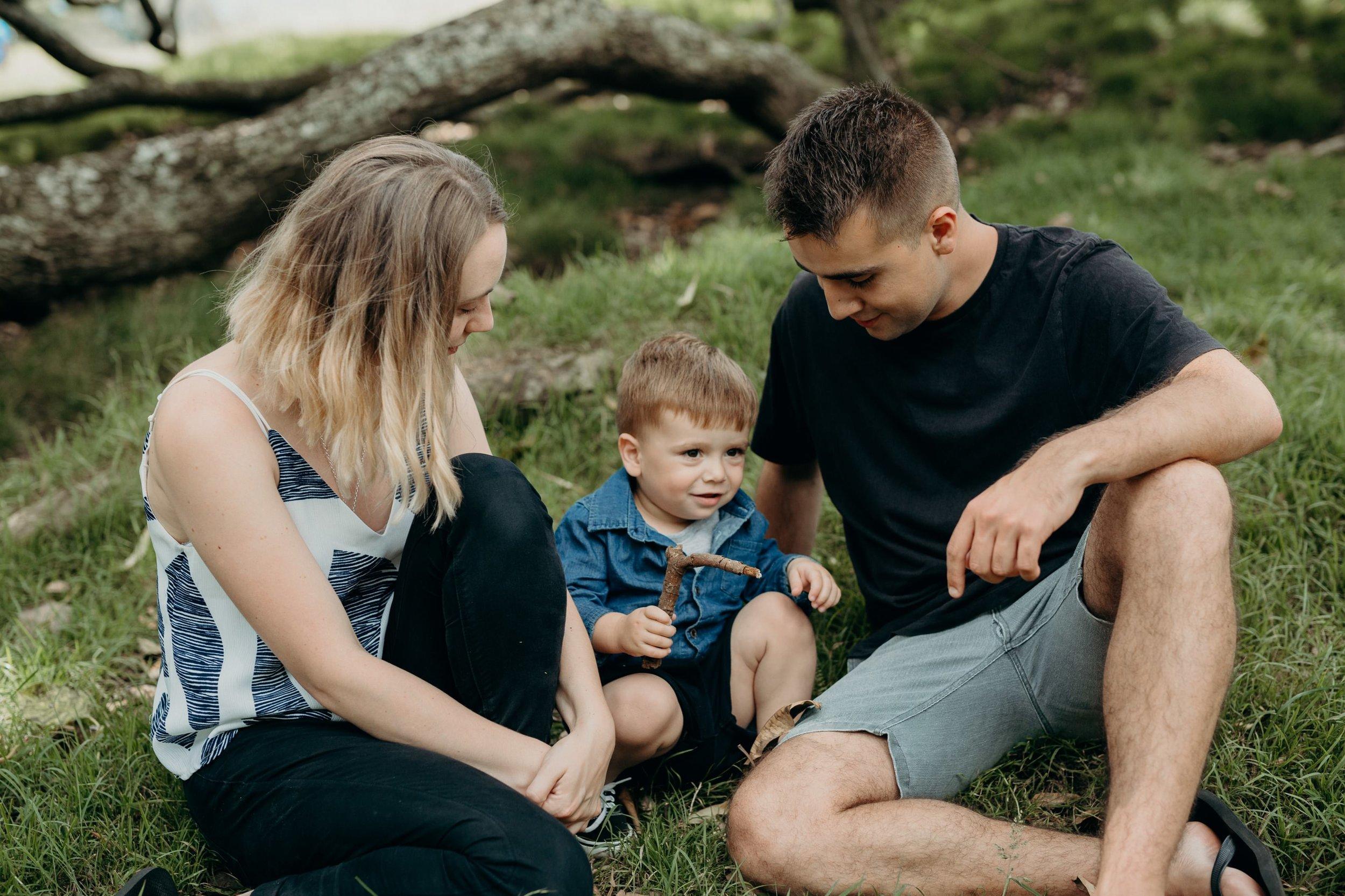 familyphotos_181216_93.jpg