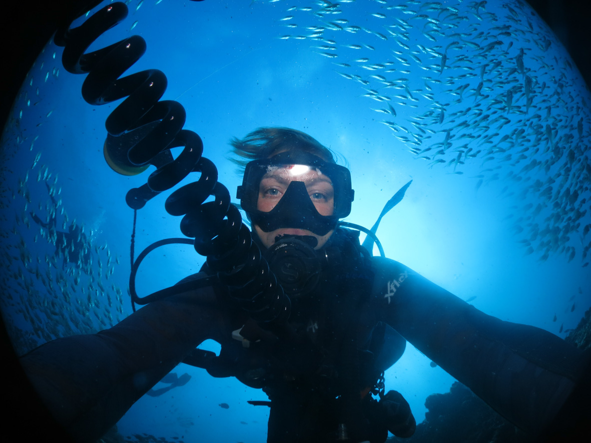 Dive Centre-6.jpg