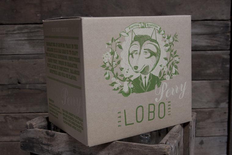 influx-lobo-perry-carton.jpg