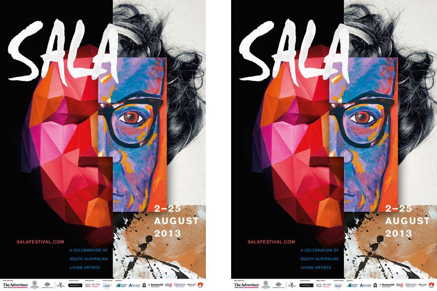 SALA_2013_poster.jpg