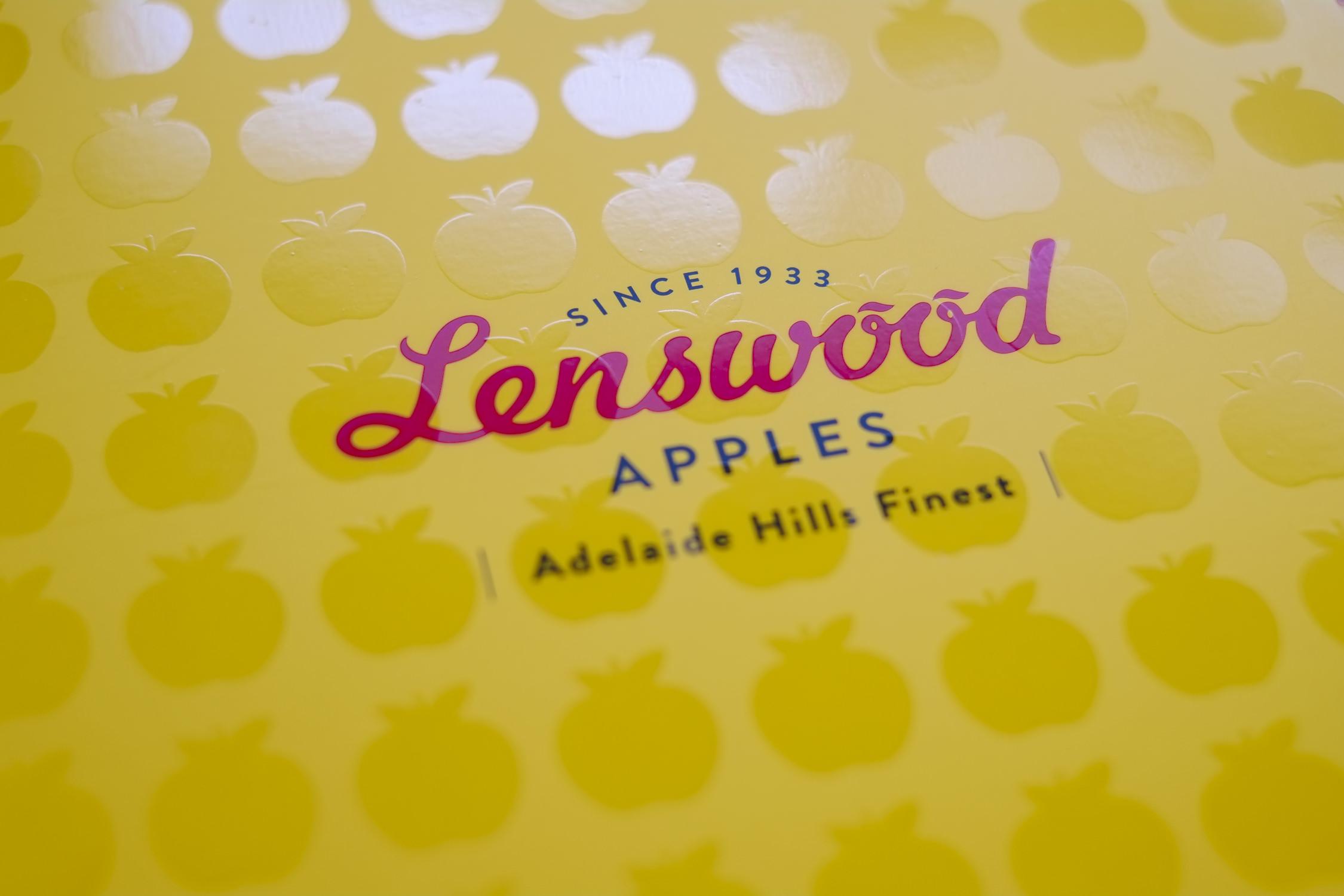 influx-lenswood1.jpg