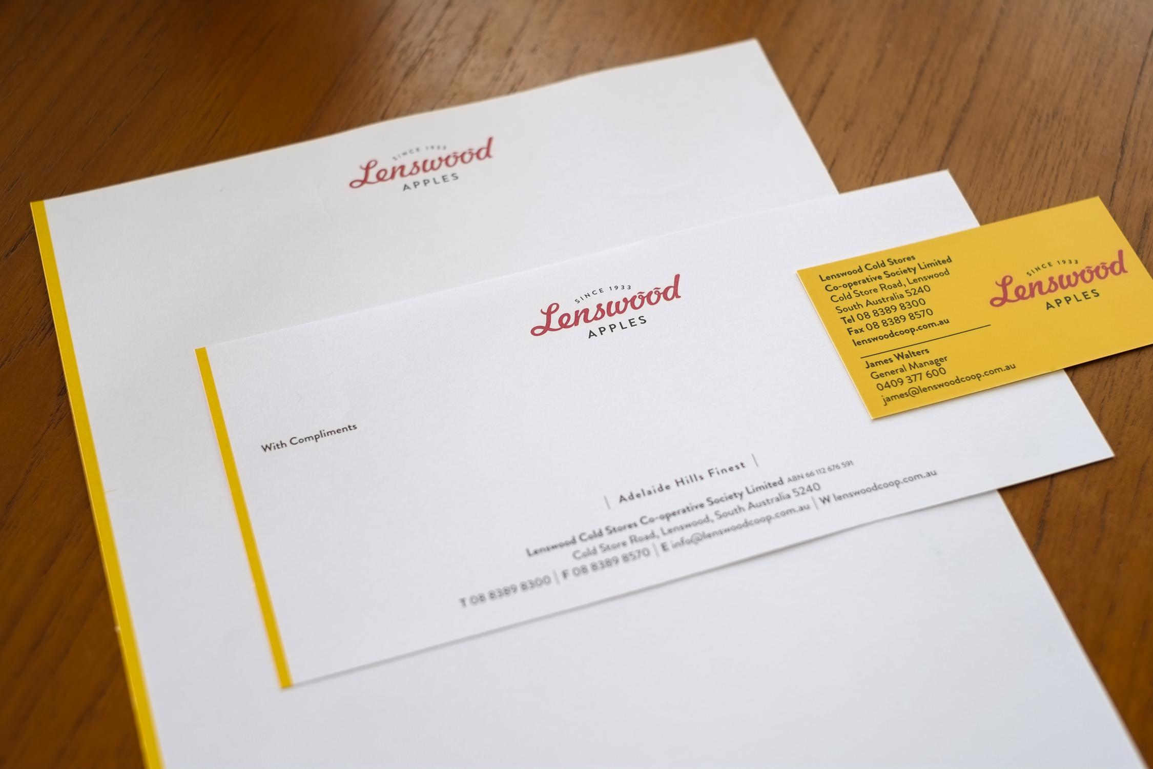 influx-lenswood7.jpg