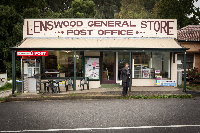 32-Lenswood-Apples-2499.jpg
