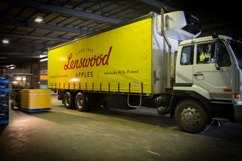 48-Lenswood-Apples-2314.jpg