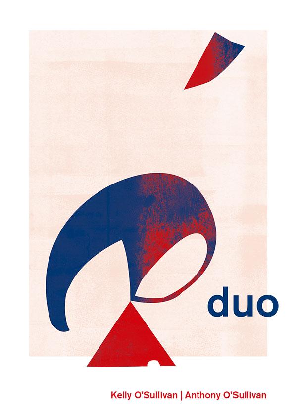 duo-image2.jpg