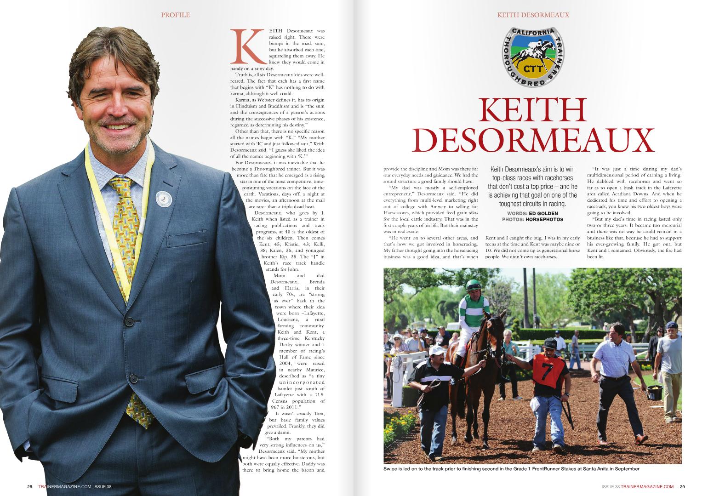 Keith-Desormeaux.jpg