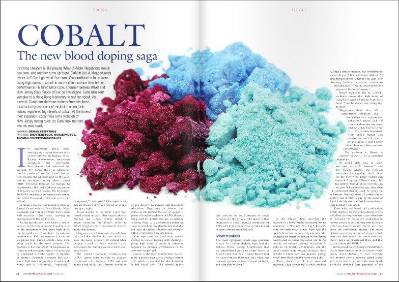 Cobalt_Crystals.jpg