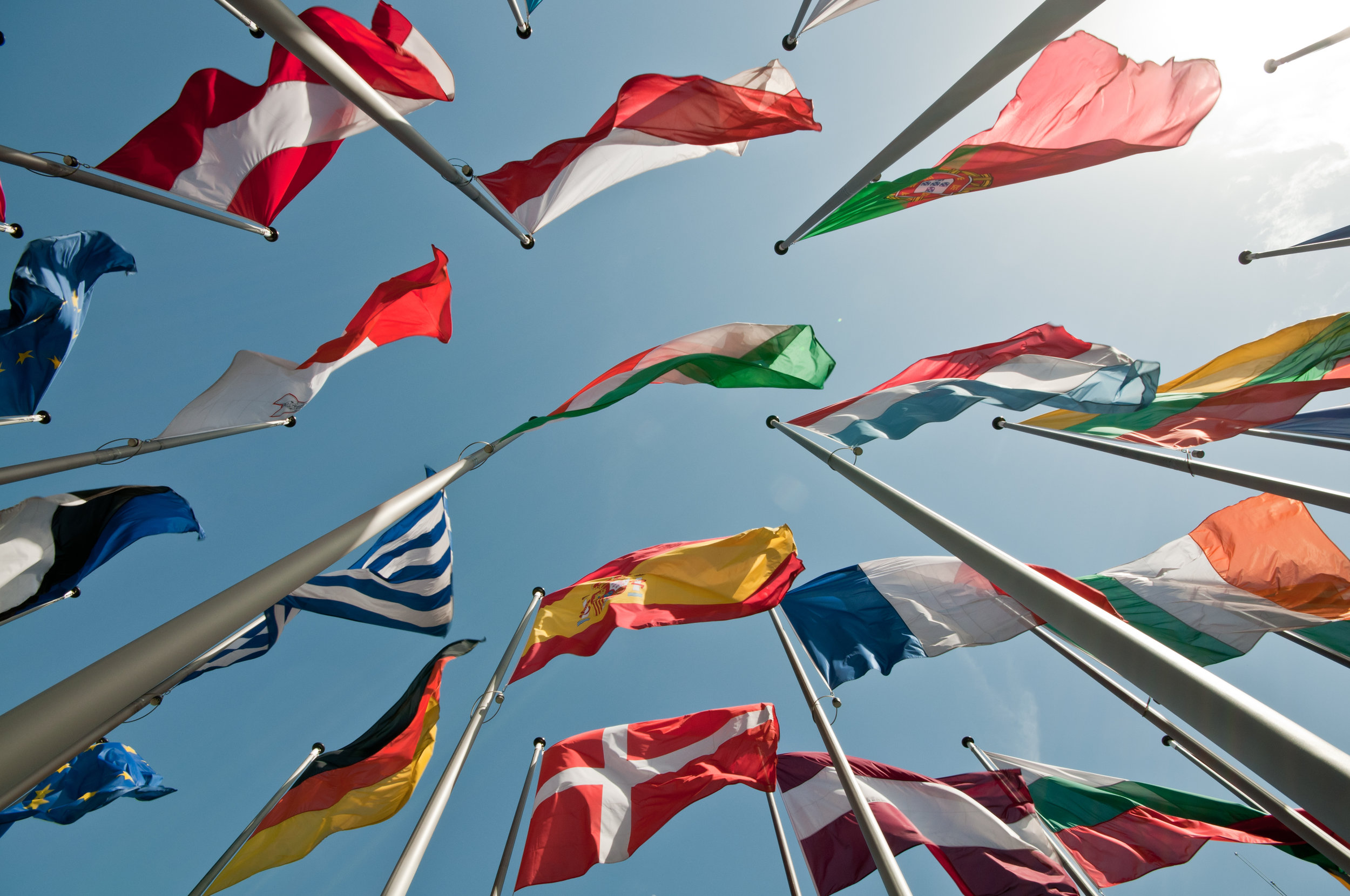 "POSITIVE EU DECISIONS GIVE CAUSE FOR OPTIMISM      There have now been no fewer than five European Commission decisions, over the past five years, which have given the green light to member states wishing to introduce state aid in favour of their horseracing industries and which should be of great interest and encouragement to a number other European racing industries. If lessons can be learnt from these cases, this may help the racing industries in other European countries construct the arguments necessary to follow suit, thereby improving the financial health of our sport across the region.    Racing authorities the world over are engaged in conversations with their governments, seeking to establish, protect, or maximise statutory funding for horse racing as well as to safeguard the future health and stability of the industry and that of the breed. Normally, this funding takes the form of a statutory return to horseracing from betting.    So, typically, the racing authority must first provide good arguments to answer the question of why government should support such a guaranteed return to horseracing from betting (which would normally constitute special treatment for the sport). Then, in many cases, a further question has to be successfully answered: ""Why should Government feel confident that objections on the grounds of state aid will be overcome?""    These five decisions – relating to France and Germany (in 2013) and to the UK, Finland, and Denmark (last year), are examples of racing authorities not only having convinced their governments to provide such assistance, but also of their governments having successfully argued before the European Commission that the measures introduced constituted 'compatible' (ie admissible) forms of state aid. These decisions should be of interest to those racing industries that either:    have no current statutory support, but where their government either allows, or is contemplating allowing, betting operators independent of the sport to take bets on their racing, or    have statutory support, but where the level of that support can be demonstrated to be insufficient to sustain the country's racing industry, and/or the terms of that support can be shown to be in some way unfair.    The causal factors behind the measures being introduced varied substantially between the five countries, as indeed did their context, in terms of each country's betting and racing 'landscape.' In three countries – France, Germany, and Denmark – the catalyst was a liberalisation of betting to end a previously existing monopoly. Of these, in the cases of France and Germany, the trigger for this liberalisation had been an adverse view taken by the European Commission of the restriction on trade that the monopolies had created; in Denmark, the move was voluntary and sought to revitalise betting interest in horse racing. By contrast, in Finland the pre-existing monopoly was retained – but the scope of betting activity within that monopoly was widened. And, by contrast again, in Britain there already existed a highly liberalised gambling regime – it was the circumvention of the rules by betting operators that provided the impetus for change.    The level of support approved has varied somewhat. In the pioneering French case, a levy of 5.6% of stakes was applied to online bets on domestic horse racing, divided up pro-rata between the three codes – Flat, Jumps, and Trotting. In Germany a tax was placed on domestic and foreign betting operators (fixed odds and Tote) of 5% of stakes on German horse racing (Flat, Jumps, and Trotting). In Great Britain, a levy of 10%, not of stakes but of 'Gross Gambling Yield' – ie the difference between stakes placed and winnings returned to punters, above a de minimis threshold of £500,000 per annum – was applied to all bets placed, whether in Britain or elsewhere, on British horseracing (Flat and Jumps). In Finland, an allocation of 4% of the proceeds of a newly formed state monopoly (which covers all forms of legal gambling – lotteries, pools, betting games, slot machines, casino games, and totalisator bets) was directed to horse breeding and equestrian sports (of which the horseracing element only comprised trotting, since there is no gallop racing in Finland). And in Denmark what has been introduced with effect from January 1st of this year is an 8% levy on all betting companies' turnover from betting on Danish horse racing. All Danish racecourses (the only gallop track being Klampenborg) benefit. This is to replace, in a phased manner over five years, the current 21.25% cut of on-course turnover which each course has been receiving.    Without exception, all five arrangements were deemed to constitute 'State aid.' The definition of state aid that was applied can be found in Article 107(1) of the Treaty on the Functioning of the European Union (TFEU). This states that ""any aid granted by a Member State or through State resources in any form whatsoever which distorts or threatens to distort competition by favouring certain undertakings or the production of certain goods shall, in so far as it affects trade between Member States, be incompatible with the internal market.""    None of the five governments contested the fact that the measures they were proposing indeed constituted state aid. Why, then, did the commission approve them? For the answer, in all five cases, we must look first to the pioneering French case, which has profoundly influenced all those that have followed.    As Christian Maigret, the finance director of France Galop, recalls, it was a protracted process: ""In fact, the parafiscal levy on online horse racing betting took a very long time to be instigated because of the discussions between the French government and the EC on the legal nature of this tax and on the financial statements to justify the tax.""    The first attempt – which pinned hopes on it being exempted from state aid restrictions on the grounds that it constituted 'public service compensation – was rebuffed by the commission, and the French authorities were required to re-think and re-submit their application on different grounds.    Two years later the French government instead proposed their levy as ""aid to an economic sector, namely the horse racing and equine industry, based on the common interest that the PMU and competing online horse-race betting operators have in organising horse races on which bets are placed.""    By doing this, they were effectively pinning their hopes now on the applicability of Article 107 (3) (c), which effectively exempts ""aid to facilitate the development of certain economic activities or of certain economic areas, where such aid does not adversely affect trading conditions to an extent contrary to the common interest."" It is a reliance on this exemption that all four of the other countries have subsequently taken.    To qualify under this get-out clause, ""an aid measure must pursue an objective of common interest in a necessary and proportionate way."" Testing for this involves balancing the ""positive impact of the measure….against its potentially negative side effects, such as effect on trade and distortion of competition."" First, it should be demonstrated that the measure aims at a ""well-defined objective of common interest."" Second, that is it well designed to do so and, significantly, ""that the same change in behaviour could not have been achieved with less aid."" Finally, the distortions on competition and the effect on trade are quantified, in order to assess whether the overall balance is positive.    The commission considered that the French levy had four common interest objectives – making equitable, as between betting operators, the burden of funding horse races; contributing (through the liberalisation of online gambling) to the emergence of (a) a legal framework and (b) legal structures for online gambling, thereby increasing legal certainty and clarity for all those involved and, finally, ""promoting the rational development of equidae production and breeding.""    It found the scheme to be appropriate, in that it ""prevented the PMUs competitors from obtaining a share of the online betting market without contributing to the costs of organising horse races.""    It further found the amended scheme to be 'proportionate' and compliant with the principles both of freedom to provide services and of non-discrimination. This followed a number of important concessions that had been made since the initial application. For example, the costs to be recovered by the levy (i) only now included 'premium races' – ie those on which anyone could bet, whether in France or abroad, as opposed to those on which there was only on-course betting – and (ii) excluded the breeders' premiums which are only paid to breeders of French-bred horses. As a result of the re-calculation, the rate of levy had reduced from the original 8% to 5.6%. A number of checks and balances had been volunteered also, to prevent the chance of the agreed 'common interest costs' being exceeded.    The commission authorised France's parafiscal levy on 19th June, 2013.    Subsequent commission decisions have confirmed its conclusion that the support of horseracing is a worthy aim and, properly constructed, will be deemed by the commission an ""objective of common interest."" It is worth contemplating precisely why EU decision makers should consider that racing is worthy of such treatment.    There are a couple of golden nuggets, within EU legislation, which have been of crucial assistance to racing's cause. Hidden deep in the sands of EU publications they may be – but nuggets they certainly are.    The first can be found in Council Directive 90/428/EEC within which there are two crucial paragraphs:    Whereas in order to ensure the rational development of equidae production, thereby increasing productivity in the sector, rules governing intra-Community trade in equidae intended for competitions must be laid down at Community level;    and    Whereas trade in equidae intended for competitions and participation in such competitions may be jeopardized by disparities existing in the rules concerning the allocation of a percentage of the prize money or profits for the safeguard, development and improvement of breeding in the Member States; whereas introducing free access to the competitions presupposes harmonization of these rules;    The French authorities drew from these two statements the following conclusion:    The Directive on trade in equidae intended for competitions…recognised the interest in 'ensur(ing) the rational development of equidae production' and encouraging 'the safeguard, development and improvement of the breed.'    The commission clearly agreed with this interpretation, and the above passage of text has provided the bedrock for all five of the decisions – in each of which the self-same wording can be found somewhere in the text! Thus, the snowball effect of precedent in EU law is evident.    The Finnish decision is perhaps the most helpful of all to racing authorities in this regard, in that this aim of the 'rational development of equidae production' was their sole objective cited – and proved sufficient, in and of itself, to be considered of common interest.    The second helpful reference can be found in the European Commission 2011 green paper on online gambling in the internal market, which says that    a specificity of horse racing compared to other sports is that its primary attraction is for gamblers. Thus, to a greater degree than other sports events, its viability will depend on sufficient proportions of gambling revenues being reinvested into the activity.    Again, this quotation was cited in the French decision and has been called upon in subsequent cases. The inability of horseracing to fund itself without a return from betting was noted by both the German and Finnish governments.    But these observations could be said to beg the questions of whether or not horse racing is (a) a worthy recipient of financial support and (b) dependent upon income from betting, why should the betting industry be required to provide such support? In brief, the commission has accepted the fact that there exists a symbiosis between racing and betting, stating in its German decision: ""both bookmakers and betting platforms benefit equally from the organisation of horse races by offering betting products based on the results of horse races. They felt the Danish measures appropriate, in part because they would ensure 'a fair distribution of the financial burden (of organising horse races) between the betting and the racing industry.""    So the above two quotations in bold type, derived from EU documents, can be seen as the foundation blocks upon which a racing authority may build its case for support, whatever the specifics of its proposed funding arrangements.    Another staple observation made by the commission when arriving at its verdicts has been that ""the Commission has consistently declared compatible with the internal market tax measures applied to enterprises of a certain sector that aim at financing collective activities that would benefit the entire sector."" Although not confined in its scope to horseracing, this is another point that racing authorities would be well-advised to include in any case they construct.    While the argument about the importance of horse racing has seemingly been won, it can do no harm to underline the main reason why the development of the equine sector – as opposed to, say, the development of the gastropod sector through competitive snail racing – is considered worthy and important.    The French authorities noted the scale and geographical spread of the industry, which was said to employ 74,000 people, ""present in every region of the country."" Finland claimed that the equine industry ""employs some 15,000 persons full-time and part-time"" and ""plays an important role in the development of agriculture and other rural livelihoods, besides being important for the vitality of rural areas."" Horseracing is one of the most labour-intensive and job-creating of the equine pursuits. Further helpful data, for example from economic impact studies in Britain and Ireland, can be found on the new Global Reference Library feature on the International Federation of Horseracing Authority (IFHA) website at    http://www.horseracingintfed.com/Default.asp?section=Resources&area=12   .    It is important that the measures proposed can be shown to be 'fair.' For example, the German decision talked of ensuring ""an equal distribution of the financial burden between all horserace betting operators"" and ""the creation of a level playing field."" And, if their effect is to liberalise the betting market and enhance competition, so much the better, since this is consistent with the principle of freedom to provide services.    There are limits, however, to the amount of support that will be considered acceptable. In the British decision, for example, the commission states: ""The amount of the aid must be limited to the minimum needed for the common interest objectives to be met.""    It then becomes incumbent upon the applicant to show that the funds raised will not exceed the costs – or that, should they do so, there are mechanisms by which the surplus can be repaid. Defining the ""costs for the organisation of horse races"" then becomes a critical task. What is allowable and what is not?    The organising of races, drawing up and enforcing the rules, anti-doping and anti-match fixing measures, arranging the necessary facilities by maintaining and building racecourses, selecting horses, providing occupational training and social welfare for those in the industry, and equine veterinary science and education are all elements that have been accepted. But other factors, such as capital expenditure on the racecourses and, crucially, prize money, have also been successfully included.    Legitimate aims include the provision of a sufficient number of races and sufficient field sizes to excite the interest of punters. And having healthy levels of prize money has been accepted as a prerequisite to achieve these aims. The commission has stated that ""prize money, integrity and veterinary science and education…are essential for the sustainability of the horse racing industry, notably the number of horses in training, the number of owners, core industry employment and field size.""    In calculating the necessary level of prize money, Britain looked to a 'basket' of competitor national racing industries – those of Ireland, France, and Australia – and calculated their respective average prize money levels per race. This was posited as the 'optimum' figure, and a total required level of prize money then calculated, given Britain's current number of races run. Britain's actual prize money levels were then set against this optimum figure, and the shortfall calculated. This shortfall then became one element – alongside racecourse costs (including finance and capital) and veterinary research/education – within a total figure of required funding for a sustainable racing sector. The commission accepted this as a reasonable calculation.    I would encourage racing authorities to read these judgments in full before, where appropriate, approaching their governments, emboldened by their findings.       SEMINARS ON THE NEW INTERFERENCE RULE – A BIG STEP TOWARDS HARMONISATION    The EMHF is very keen to see a new model rule in the international agreement adopted by all its members. This would mean that trainers, and others, will know that, wherever within our region they may be racing, cases of interference will for the first time be approached on the same basis by the stewards. The model rule reads as follows:    If, in the opinion of the Staging Authority's relevant judicial body, a horse or its rider causes interference and finishes in front of the horse interfered with but irrespective of the incident(s) the sufferer would not have finished ahead of the horse causing the interference, the judge's placings will remain unaltered.      If, in the opinion of the Staging Authority's relevant judicial body, a horse or its rider causes interference and finishes in front of the horse interfered with and if not for the incident(s) the sufferer would have finished ahead of the horse causing the interference, the interferer will be placed immediately behind the sufferer.      Racing Authorities may, within their Rules, provide for the disqualification of a horse from a race in circumstances in which the Staging Authority's relevant judicial body deems that the rider has ridden in a dangerous manner.      As signalled in the last edition, following the IFHA's decision last October to introduce this model rule, two hastily arranged EMHF seminars were delivered on this subject in January by Denis Egan, chief executive of the newly named Irish Horseracing Regulatory Board (IHRB), and senior members of his team. The first, at the IHRB's Curragh headquarters, attracted delegates from Germany, Greece, Czech Republic, Slovakia, and the Netherlands. The second, in Stockholm, was attended by a further 30 or so stewards and others, mainly from Scandinavia.    The seminars were very well-received and no unexpected impediments emerged that would indicate that a united European adoption of the above 'Category 1 approach' could not be a reality by the end of the year.      EMHF MEETINGS    The EMHF holds two regular meetings annually – a general assembly, and a meeting of our executive council. We are looking forward greatly to visiting two new countries on our roster of hosts. Our general assembly will take place at Athens on Sunday, April 22nd following racing at the city's Marcopoulou Racecourse on the day prior. Then, our executive council members will be hosted by the Jockey Club České republiky (Czech Jockey Club) on Sunday, 9th September and will get the chance the previous day to race at Pardubice racecourse, home, of course, to the famed Velka Pardubicka steeplechase.      CALENDAR OF TOP RACES ACROSS OUR REGION    'Equine Tourism' is an established term – indeed, it was the subject of a conference last July at the European Parliament, organised by the MEP Horse Group in conjunction with the European Horse Network. What this term means to most people is travel to different destinations in order to ride horses. But another legitimate form of 'equine tourism' is going racing while on holiday. I believe this is an underdeveloped theme with great potential. Many racing fans would like to take in a race meeting while on vacation, and some would even construct their holiday specifically around a series of race meetings. But accessing the racing programmes of every racecourse in order to construct practicable itineraries takes time and effort. The EMHF website features what we believe to be the only resource showing the location of all racecourses staging thoroughbred racing across our region. (Click on a flag on the home page and it will take you to a map of the country, with the racecourses shown.) This makes for a good starting point for research, but a longer term ambition would be to link this with fixture lists, so as to be able to show where racing is to be staged on any given day.    As a first step, we recently asked our members to submit the 2018 date of the 'top race' of their calendar. (We left it to them to decide how they selected their 'top race.') There is now a new feature on the site 'Top Race Dates' (under the EMHF News Tab); go to    http://www.euromedracing.eu/top-race-dates   , which shows the selected races by country. Below is the same table by date. Perhaps it will inspire you to visit new racing venues, or to encourage your owners    to race horses there."
