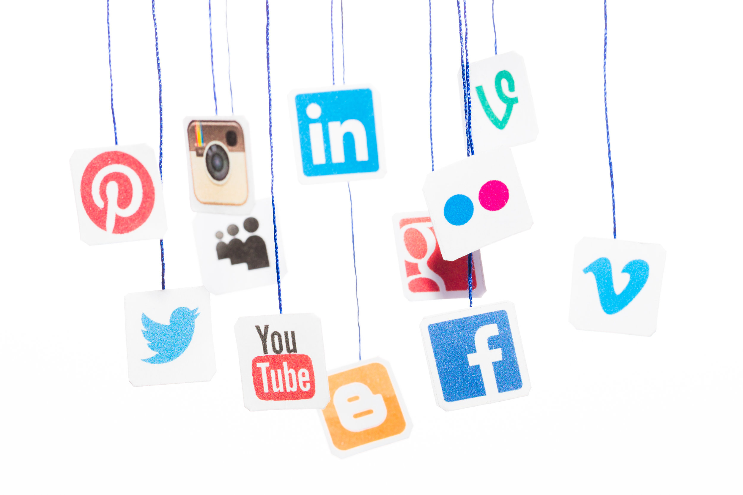 Social Media Horse Sense    Part II: Industry Issues In The Digital Age      By Peter J. Sacopulos      This is the second article in a two-part series on social media for Thoroughbred trainers. Part I appeared in the Winter 2017 issue. It examined social media usage and issues faced by trainers who wish to promote their business online. This installment focuses on broader issues facing the racing industry and how trainers can use social media to affect positive change and ensure the future of the sport.      In 1868, the publication of the The American Stud Book sparked the establishment and phenomenal growth of organized horseracing across the United States. America's first racetrack had opened in colonial New York in 1665, and racing was popular in various areas of the country ever since, particularly the south. But the arrival of the first U.S. Thoroughbred registry was the game changer that transformed racing into a truly national sport.      This year marks the 150th anniversary of the American Stud Book's debut, but do not expect much in the way of celebration. America's Thoroughbred racing industry currently faces a slew of challenging issues, and the future of the sport is far from guaranteed. Another historic game changer would certainly be welcomed, but today's problems will not likely be resolved with a single stroke. Odds are that positive, popularity-driving change will unfold via a variety of initiatives and approaches over time.       Since these efforts will take place in the digital age, the power of social media will play a vital role in their success or failure. Proponents of racing will seek to harness social media to succeed. Opponents of racing will do everything they can to use social media to foil such efforts. This dynamic has already been playing out online for years, and we may expect it to intensify in the years ahead.      As a trainer working to build a business and a reputation, you may feel that dealing with larger industry issues is